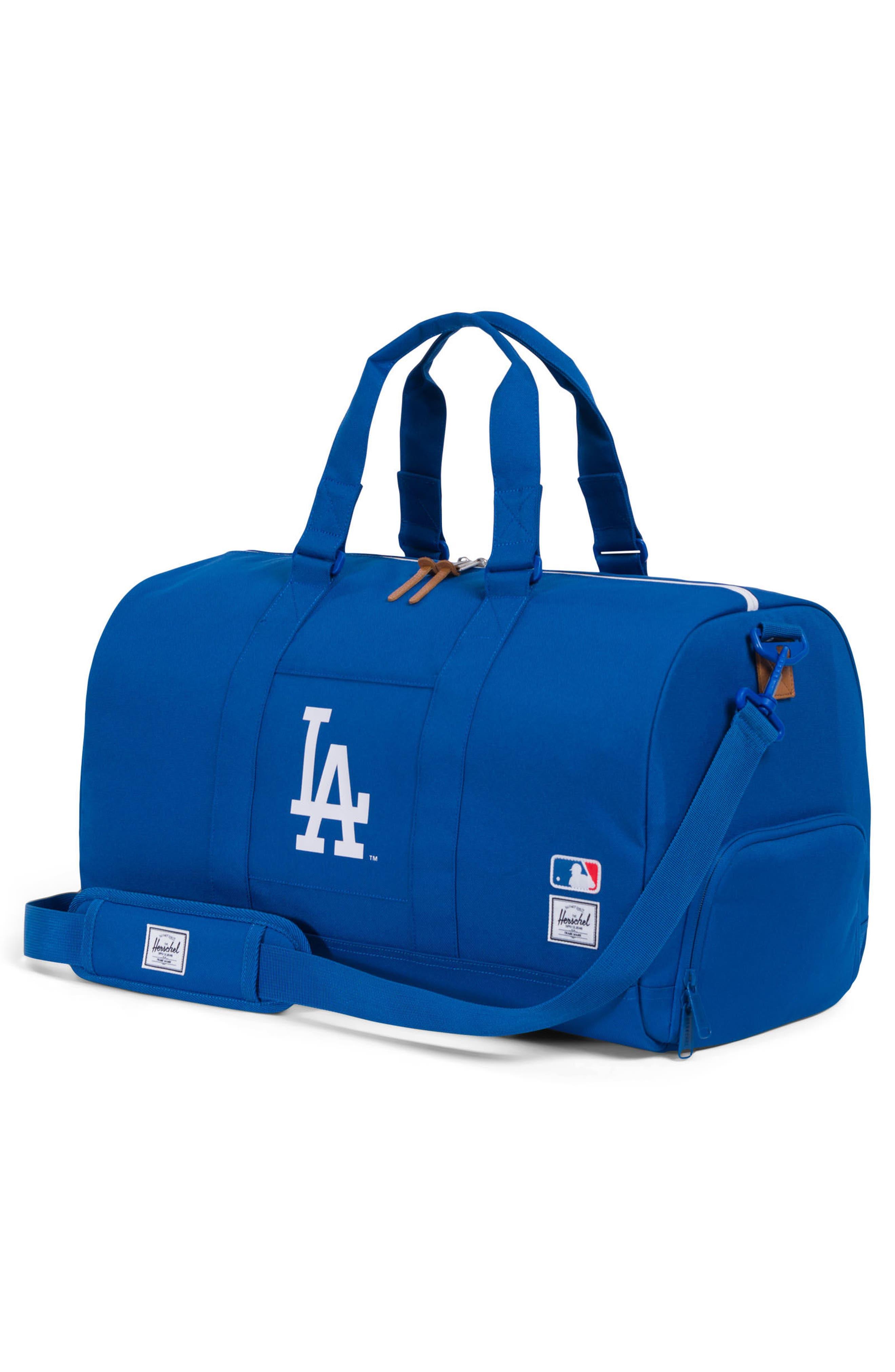c77dd53d5fc Blue MLB Gear for Men  Hats