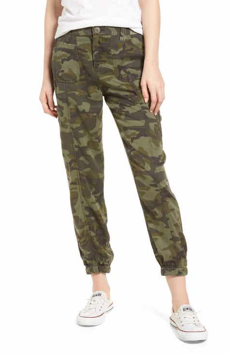 76719245 Women's Track Pants Pants & Leggings | Nordstrom