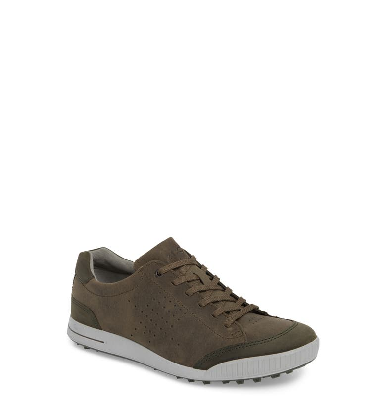 Street Retro HM Golf Shoe
