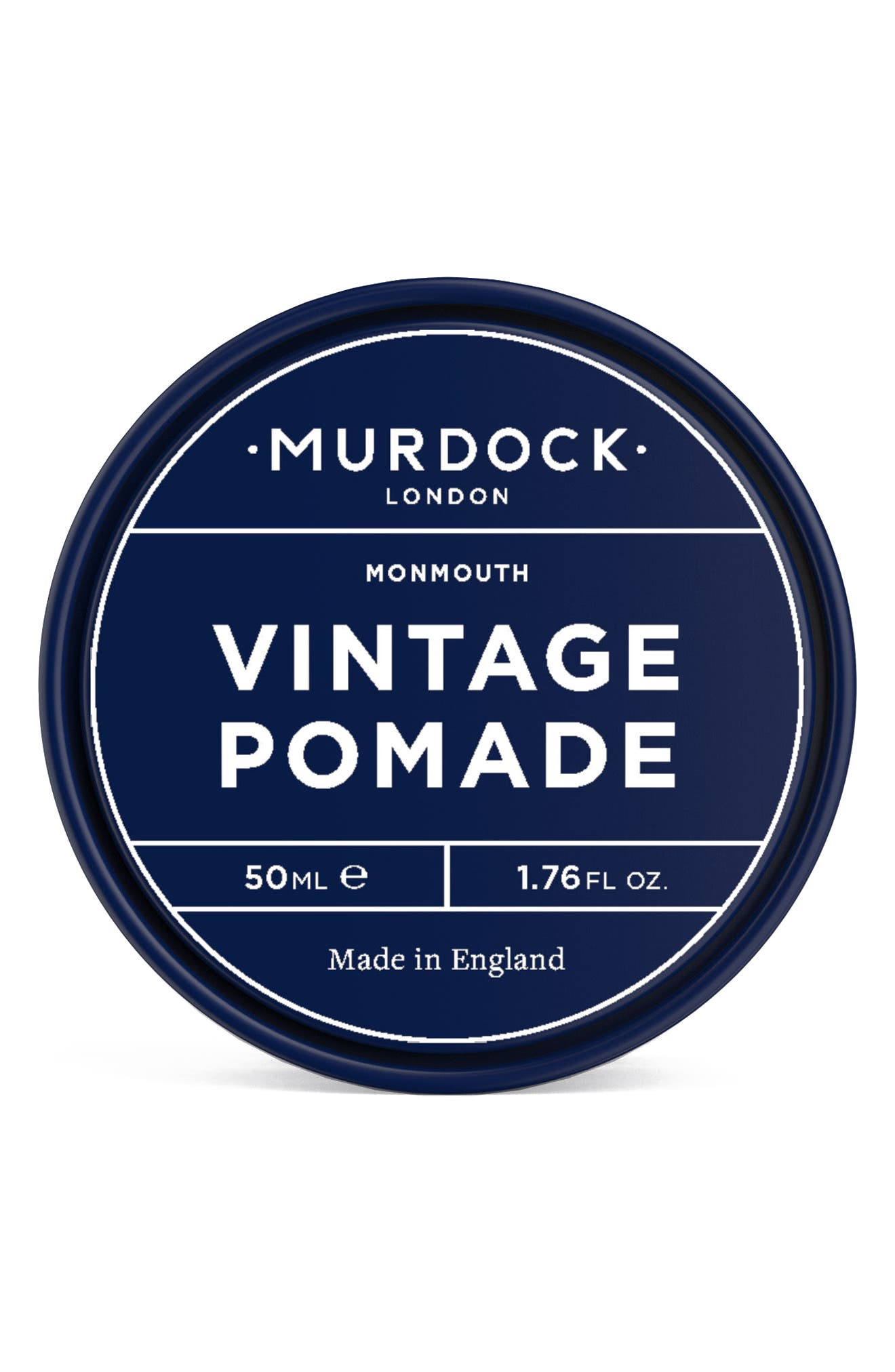 Vintage Pomade,                             Main thumbnail 1, color,                             No Color