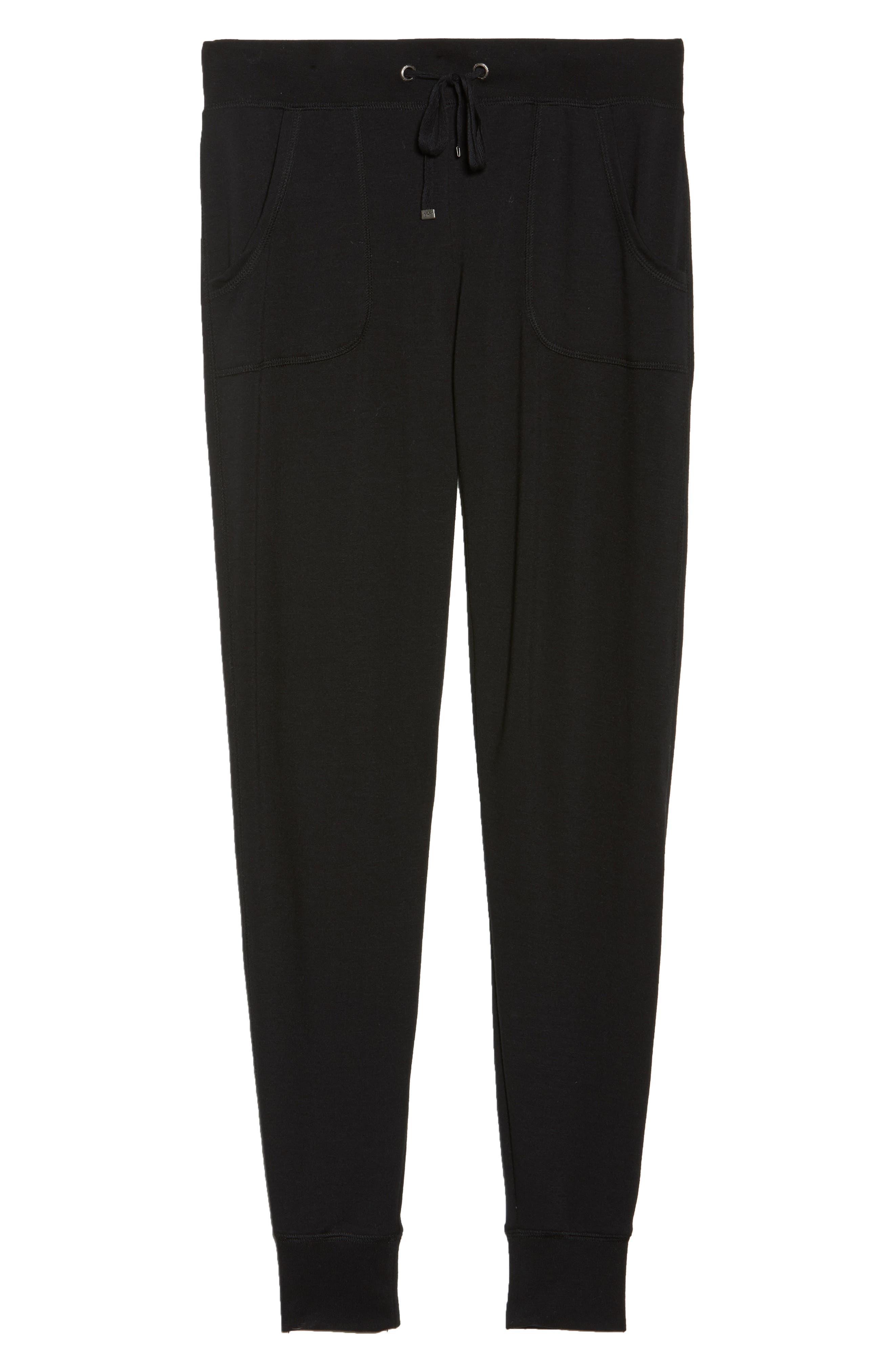 Main Image - Make + Model All About It Lounge Pants