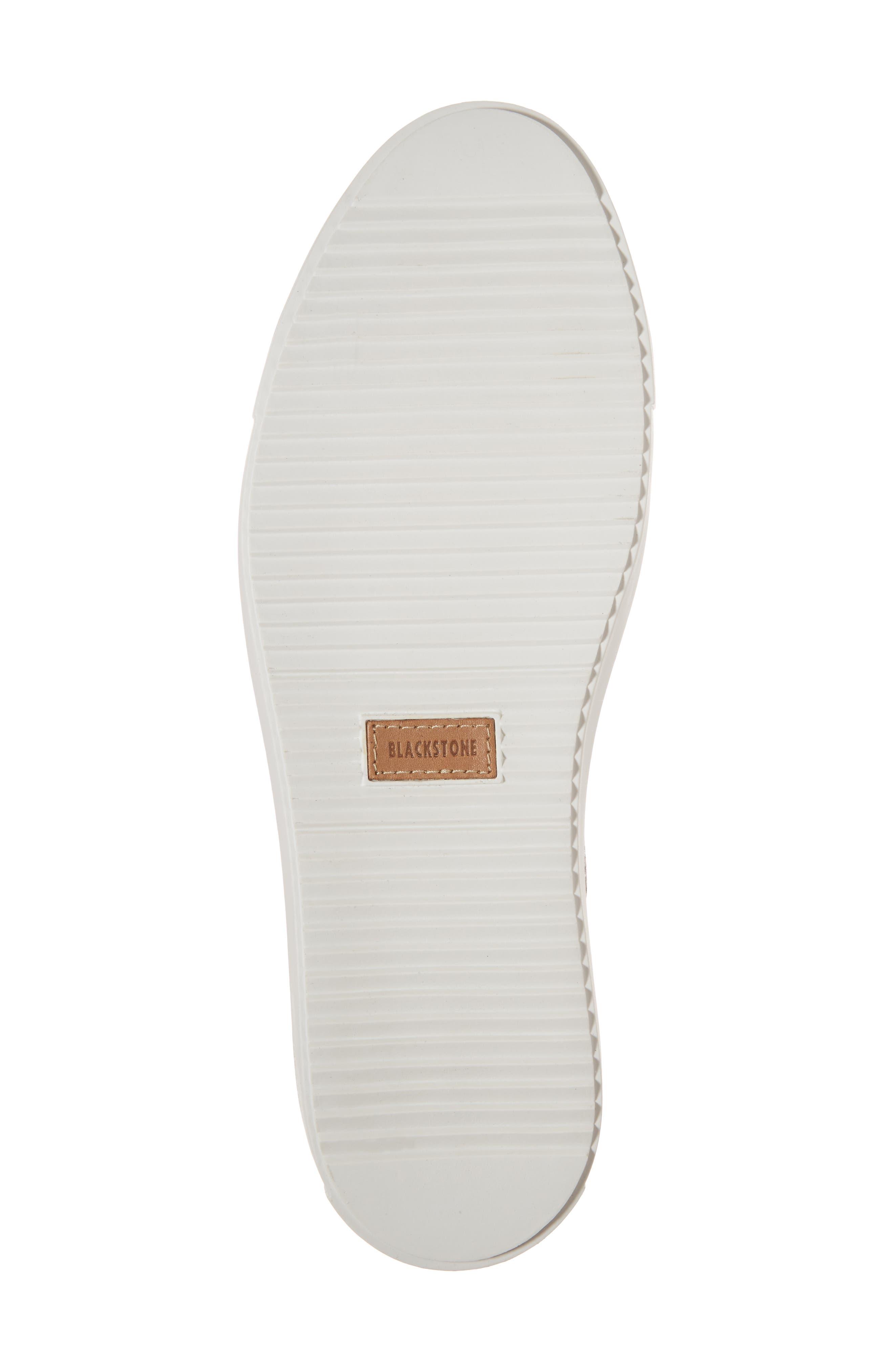 Alternate Image 6  - Blackstone PM46 Low Top Sneaker (Men)