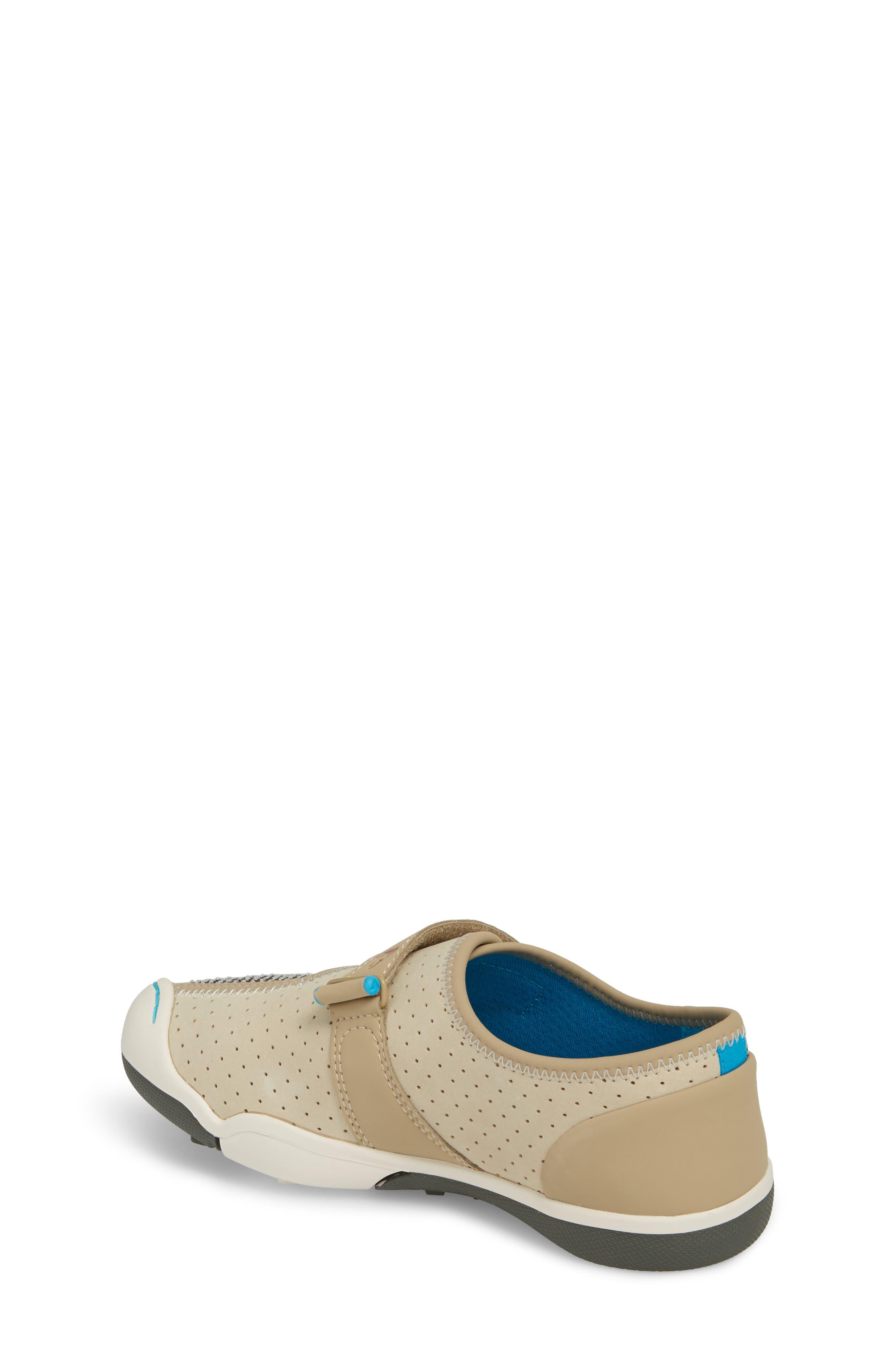 Cam Sneaker,                             Alternate thumbnail 2, color,                             Desert Sand