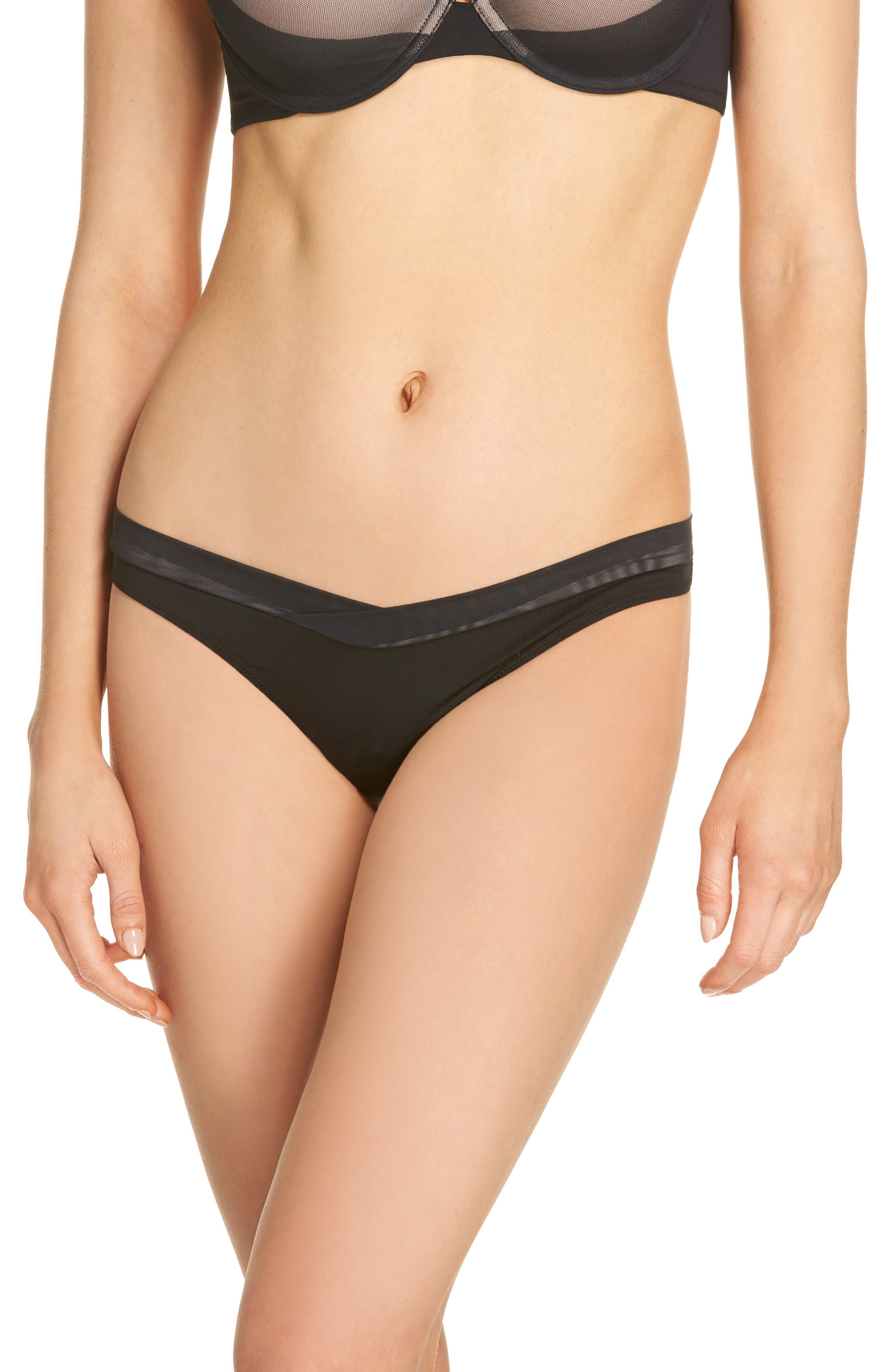 Vince Camuto Mia Thong (3 for $33)