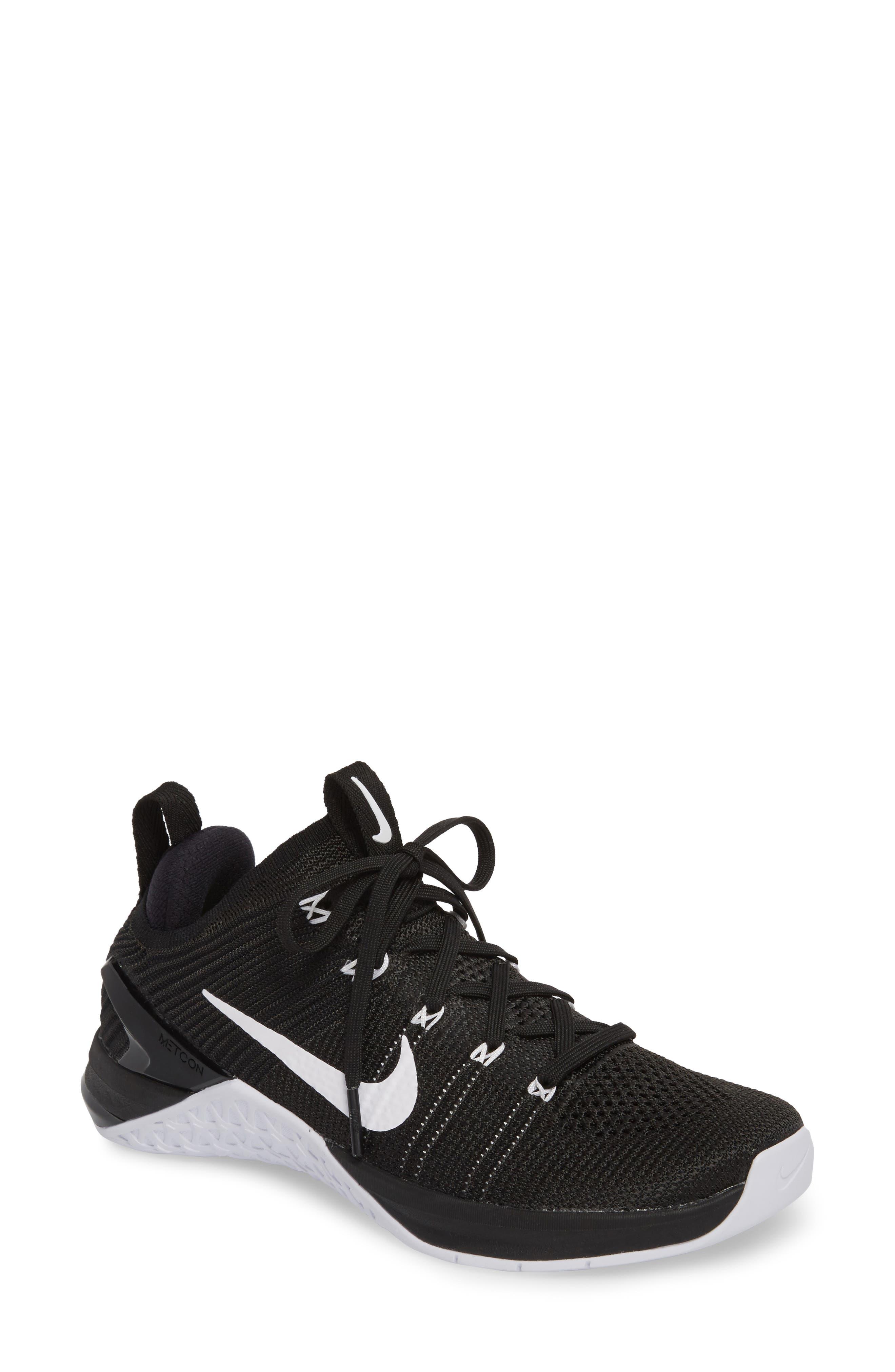 4028d946a00 ... nike metcon dsx flyknit 2 training shoe (women)