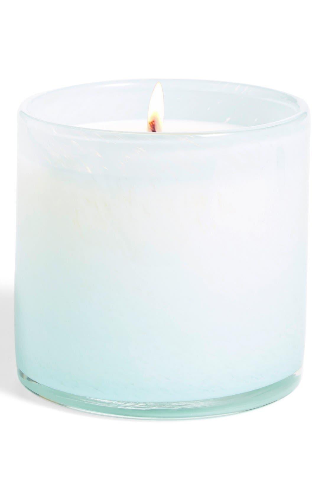 Main Image - Lafco 'Marine - Bathroom' Candle