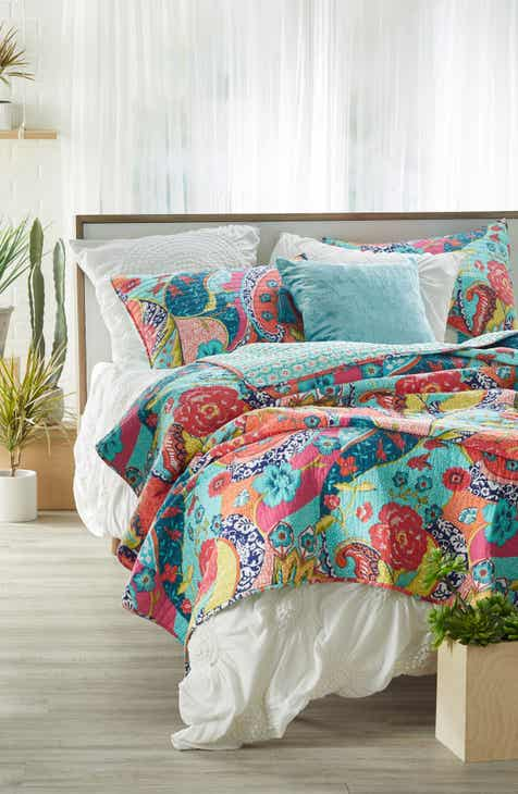 Comforters Amp Quilts Nordstrom