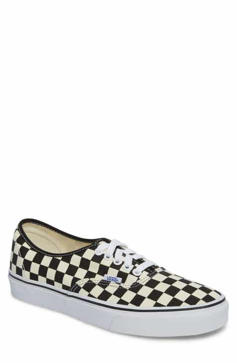ad16884c9f25 Vans Authentic Golden Coast Sneaker (Men)