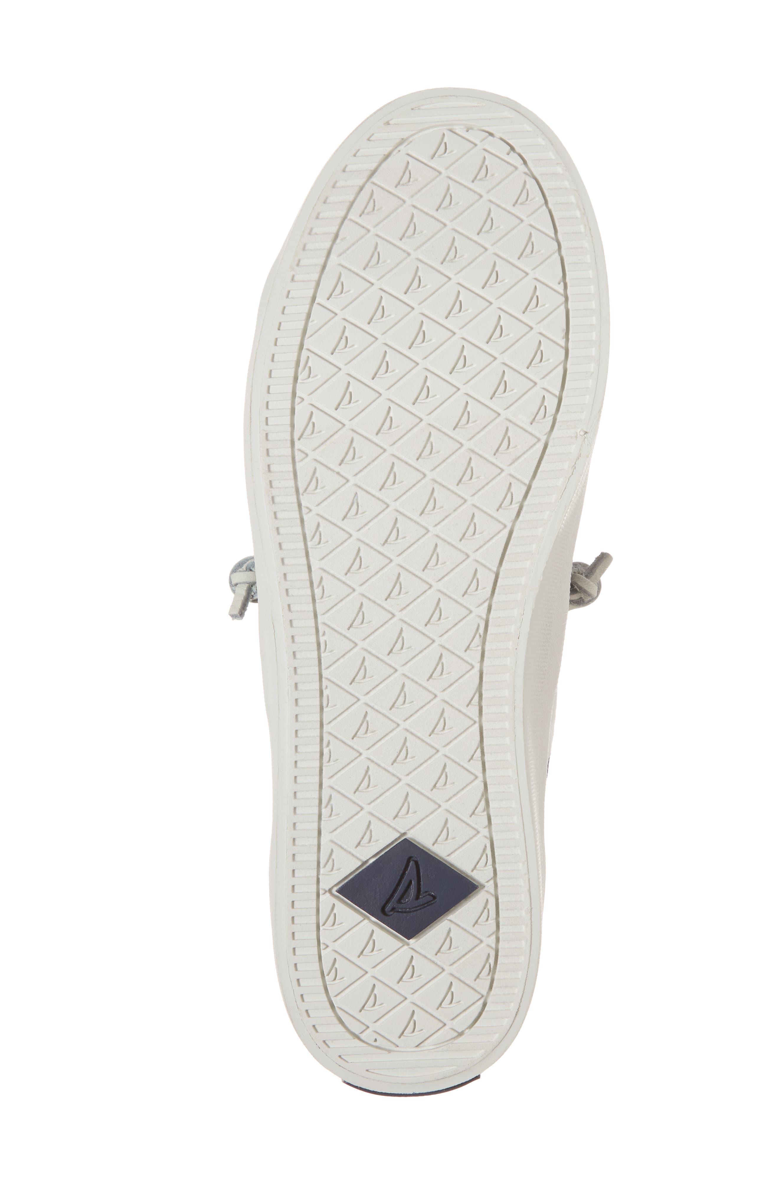 Alternate Image 6  - Sperry Crest Vibe Slip-On Sneaker (Women)