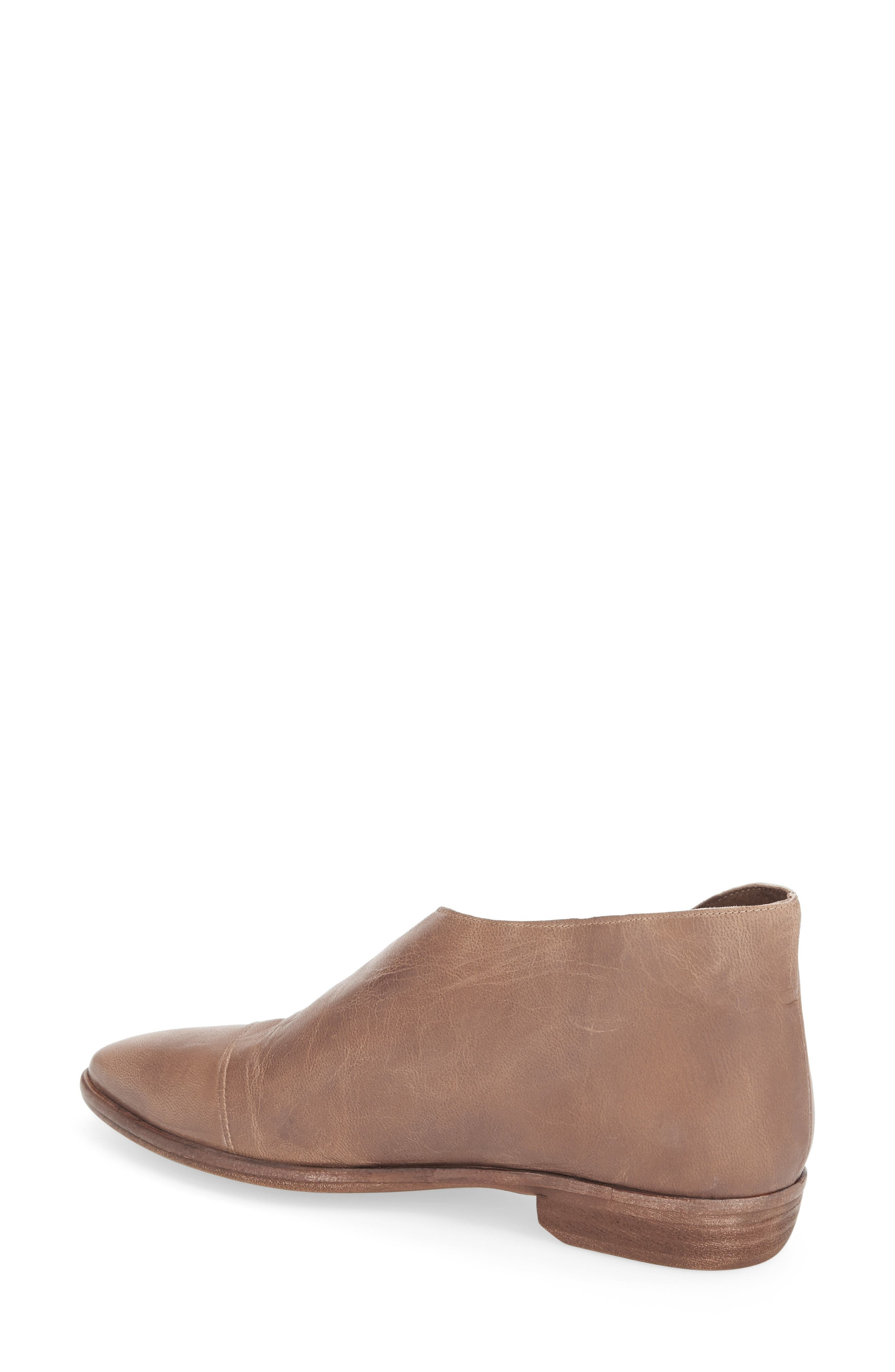 Free People Womens Clothing Nordstrom Wiring A Two Way Light Rose