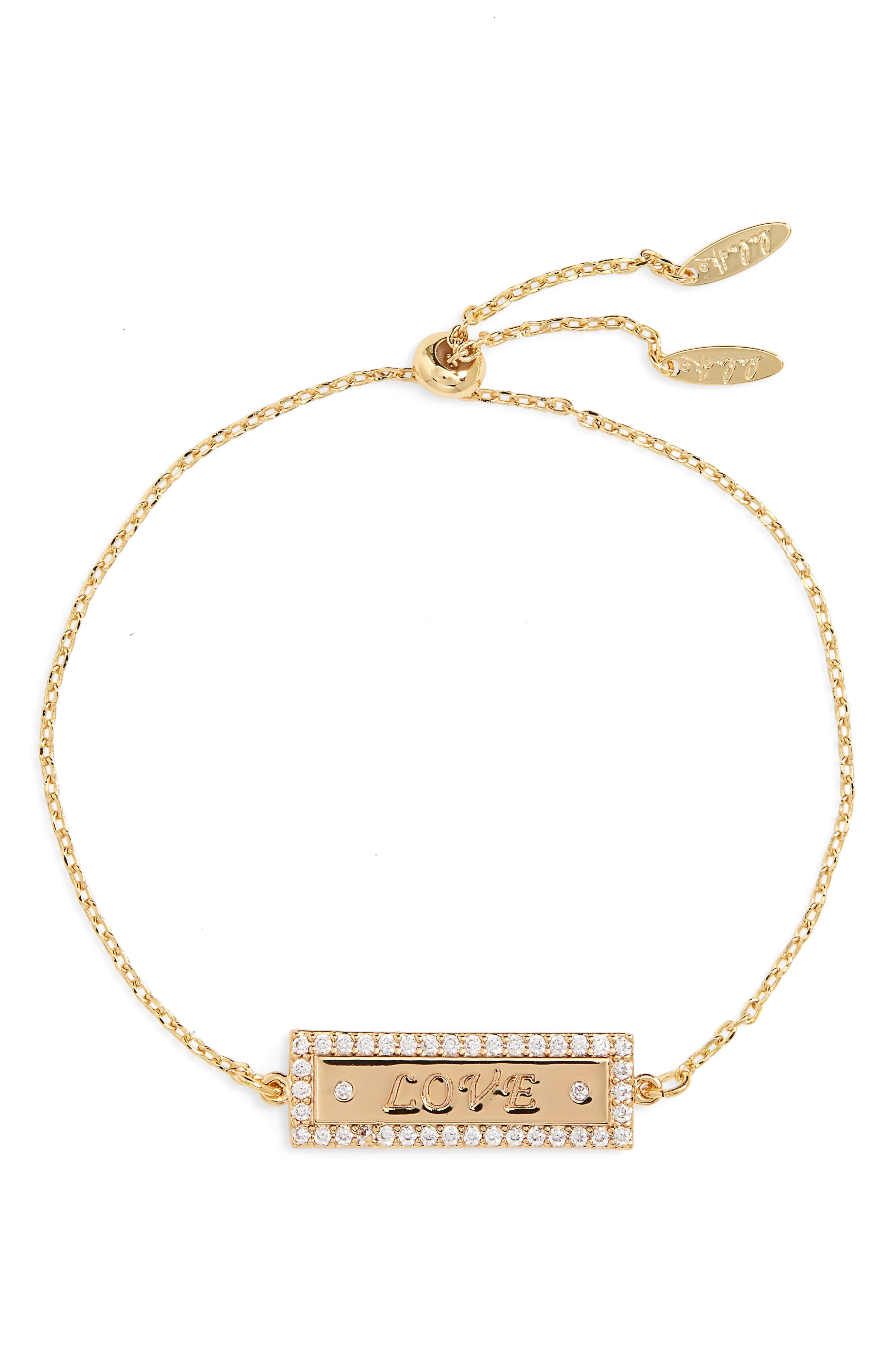 Women\'s Lulu DK Jewelry | Nordstrom
