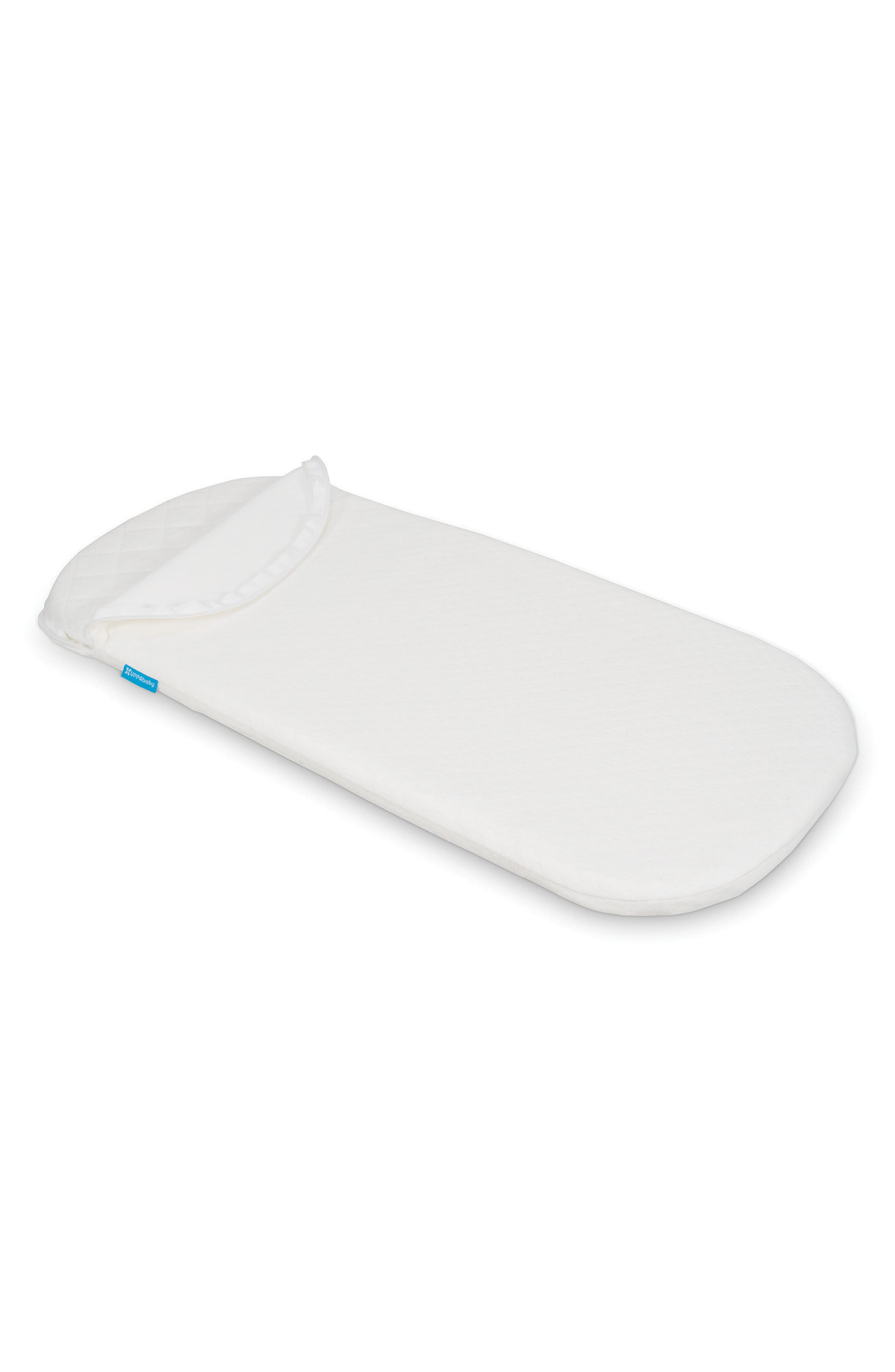 UPPAbaby 2018 Bassinet Mattress Cover