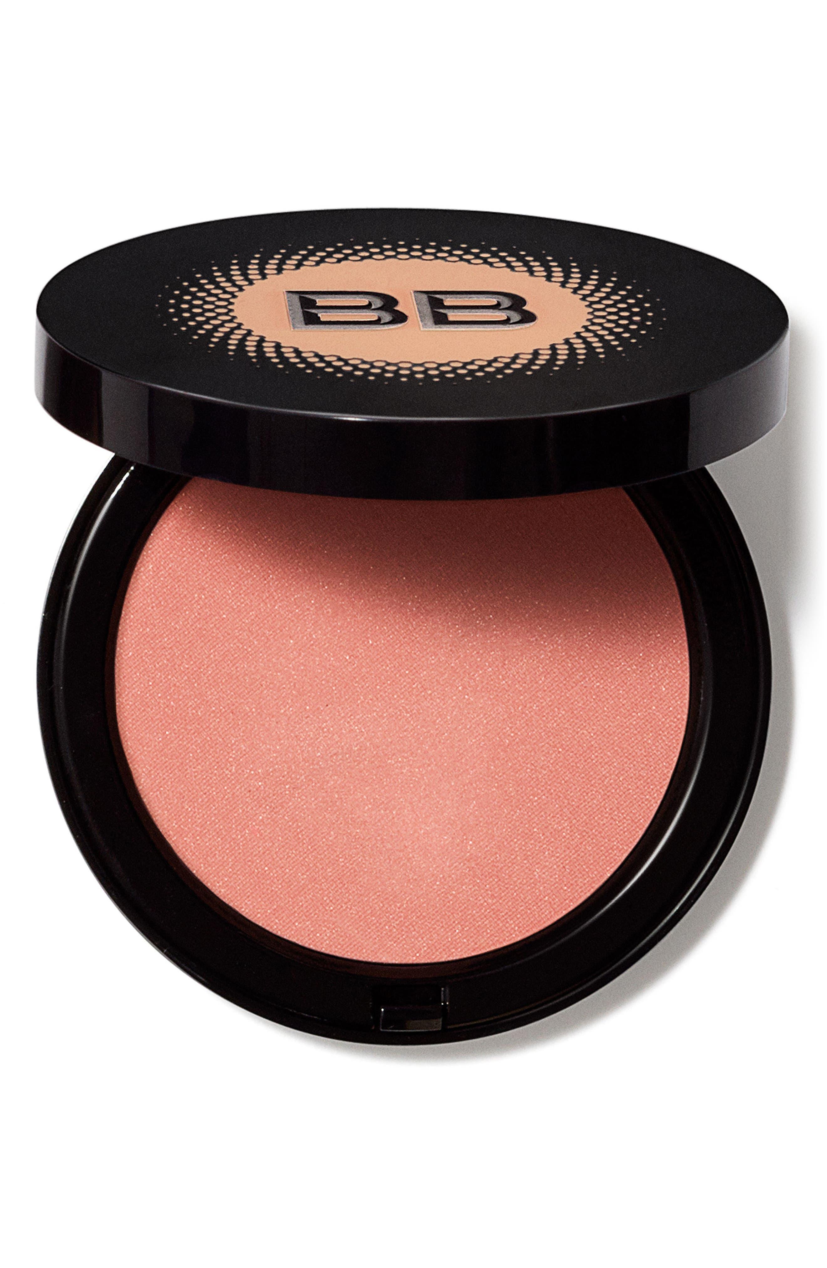 Bobbi Brown Illuminating Powder Bronzer (Limited Edition)