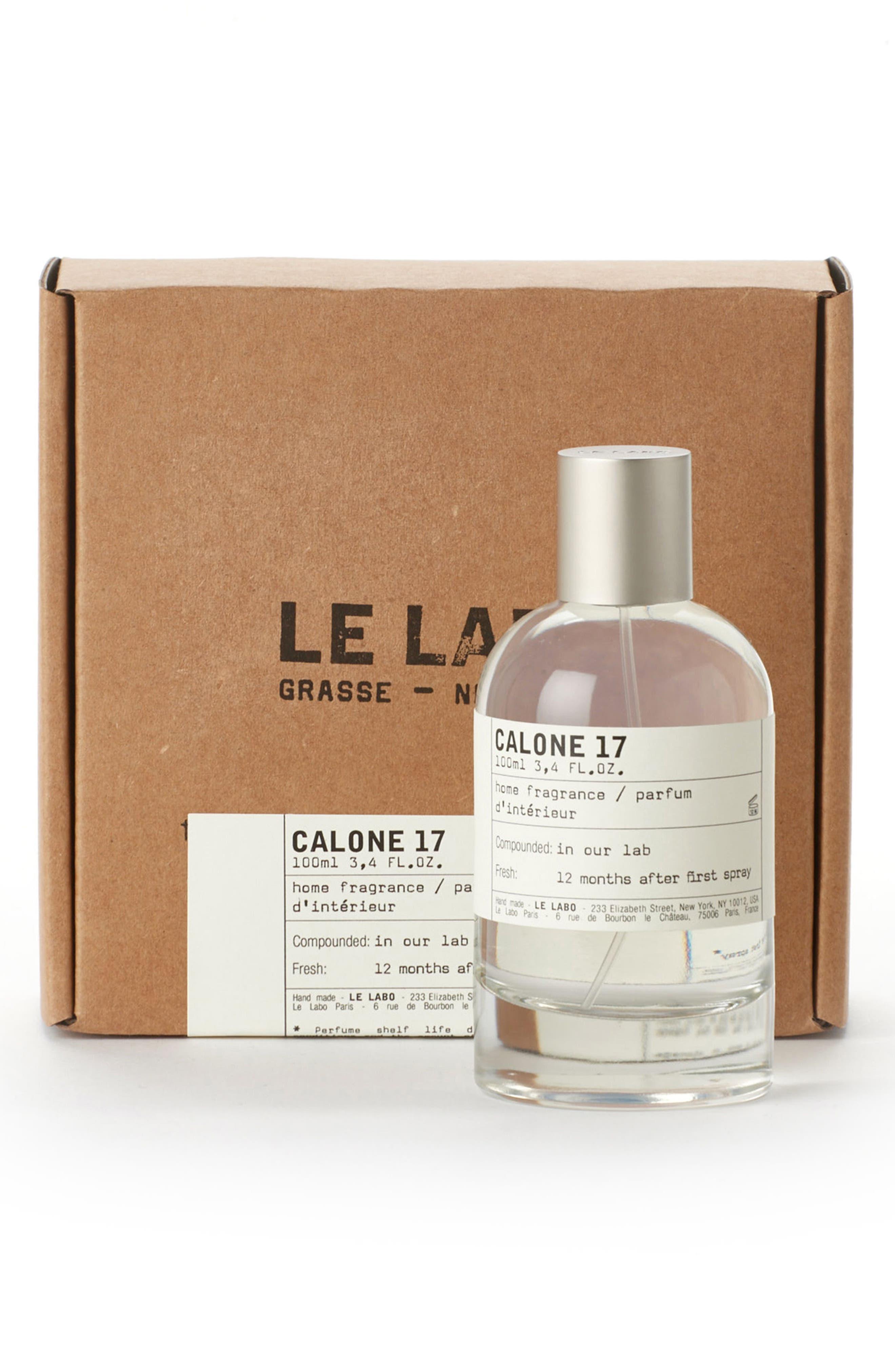 'Calone 17' Home Fragrance Spray,                             Alternate thumbnail 2, color,                             No Color