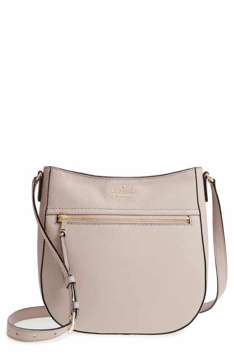 Medium Crossbody Bags Nordstrom
