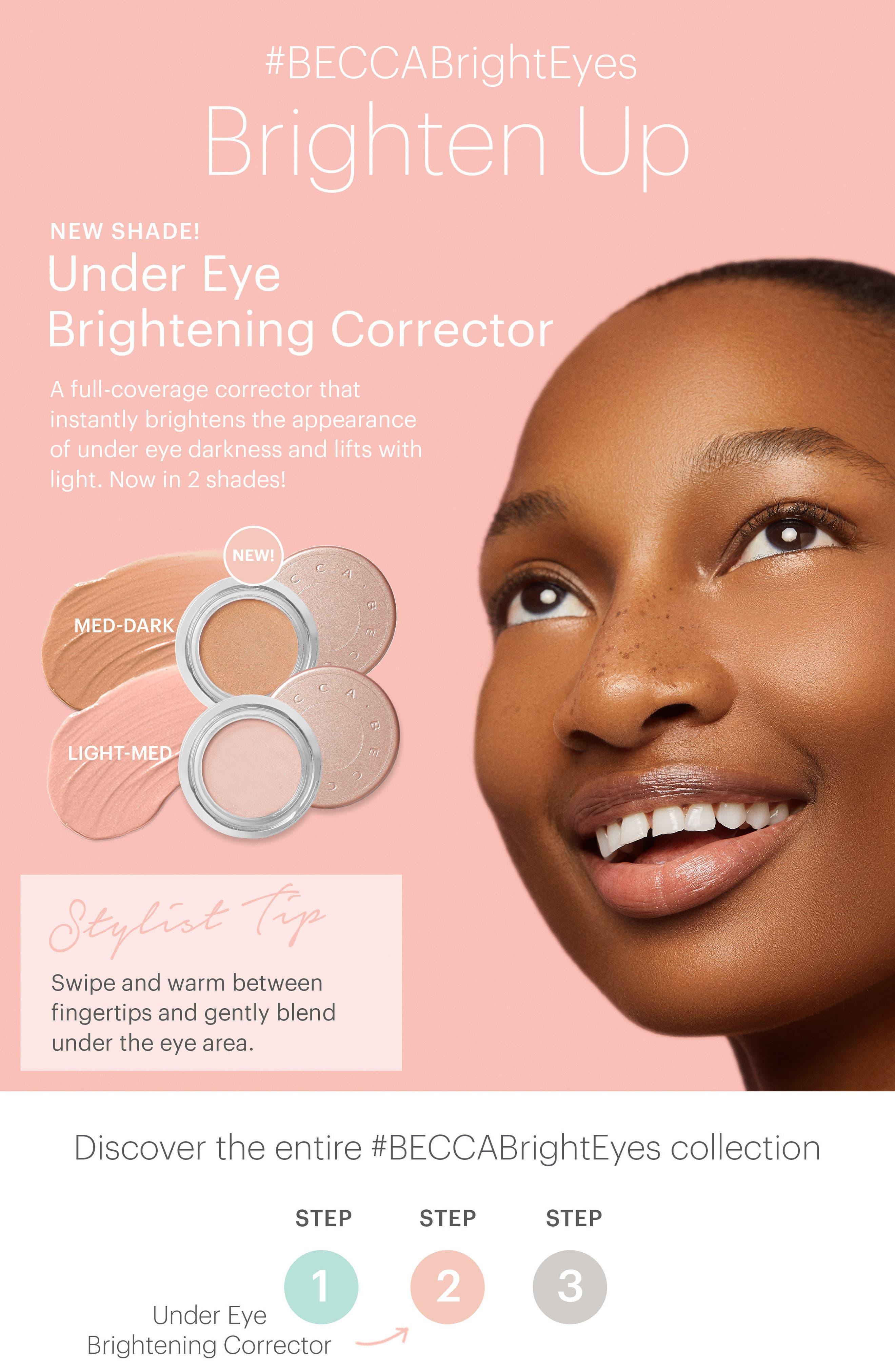 BECCA Undereye Brightening Corrector,                             Alternate thumbnail 7, color,