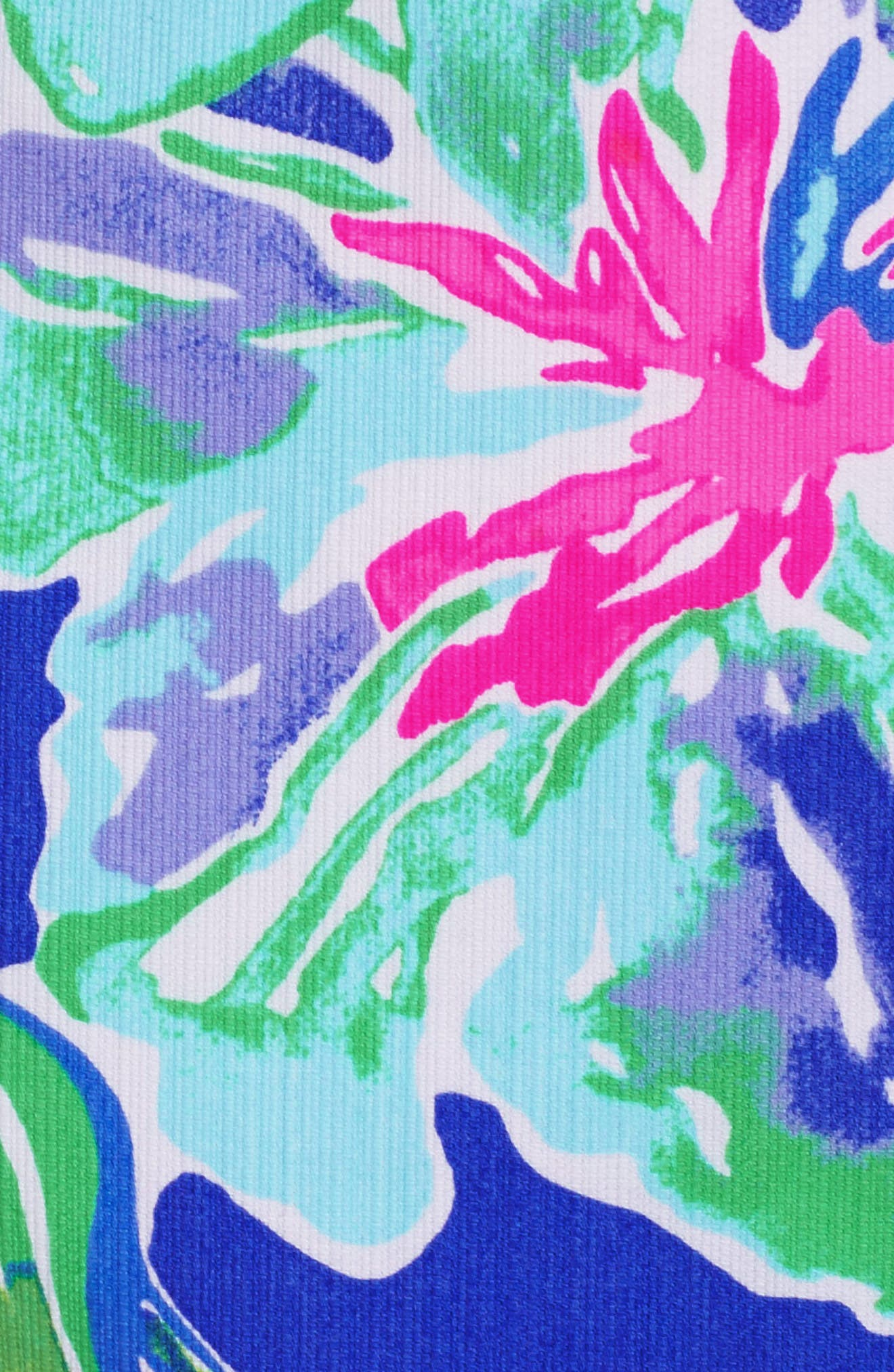 Alternate Image 5  - Lilly Pulitzer® Ashlyn Sheath Dress