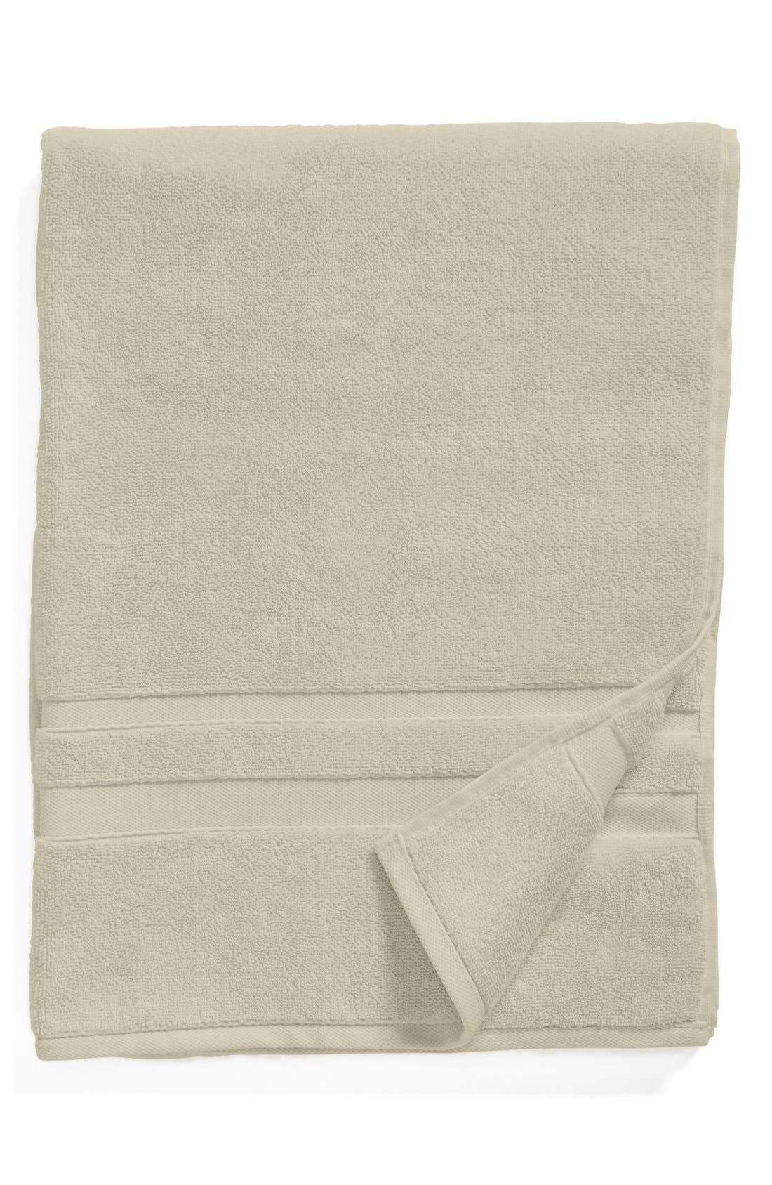 Waterworks Studio 'Perennial' Turkish Cotton Bath Towel (Online Only)