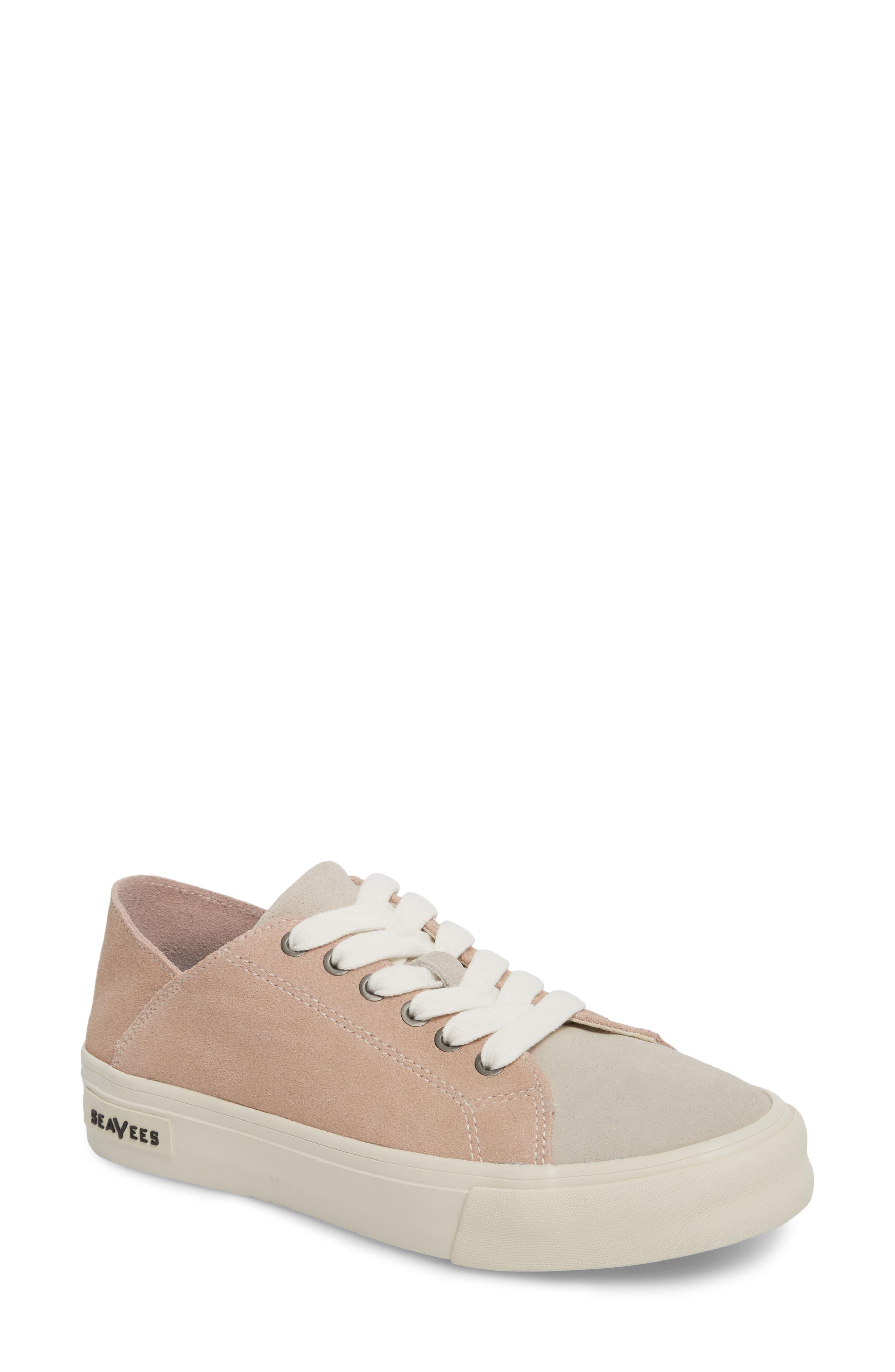 SeaVees Sausalito Sneaker (Women)