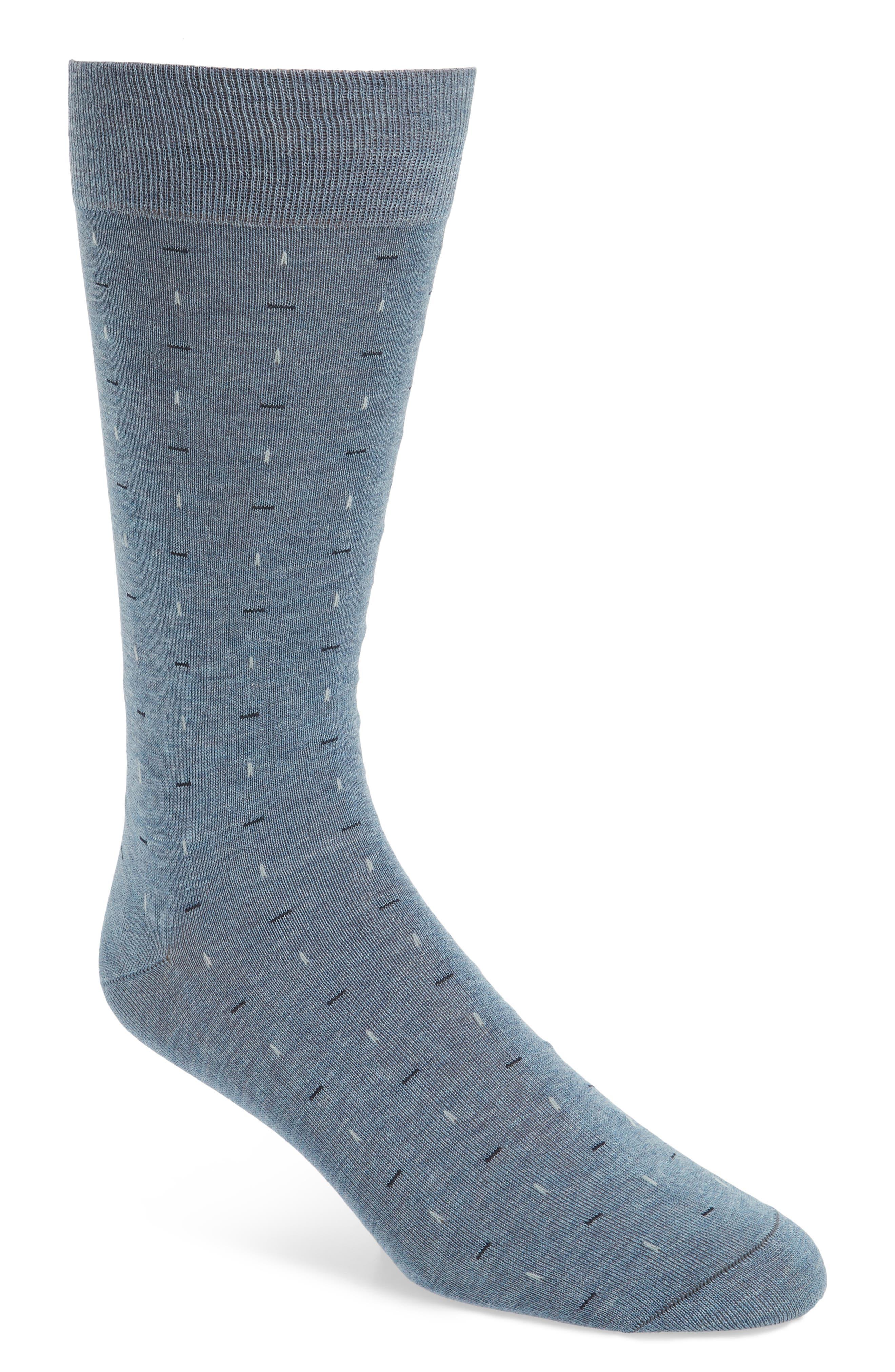 Pantherella Dashes Socks