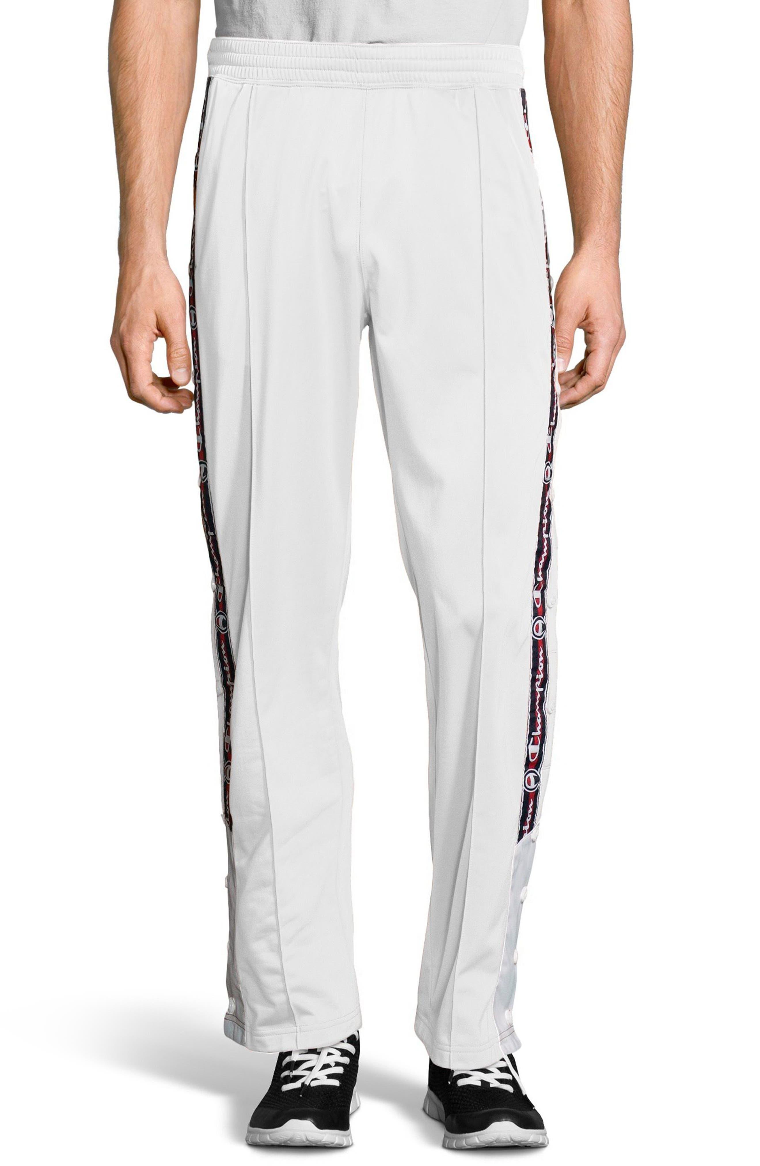 Champion Polywarp Knit Pants