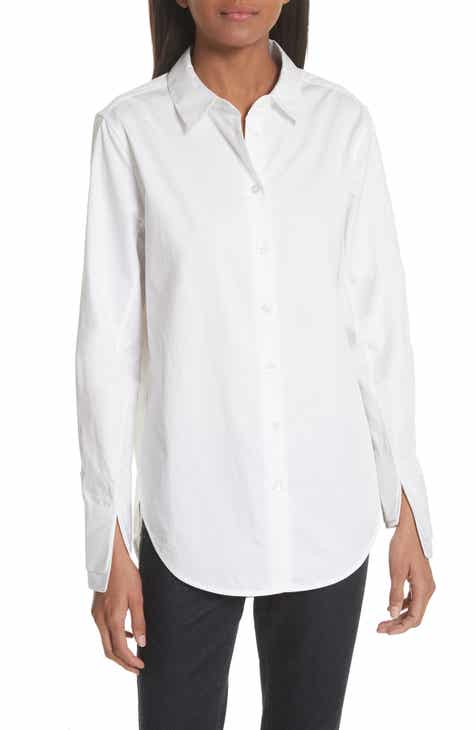 Equipment Women S Shirts Amp Blouses Nordstrom
