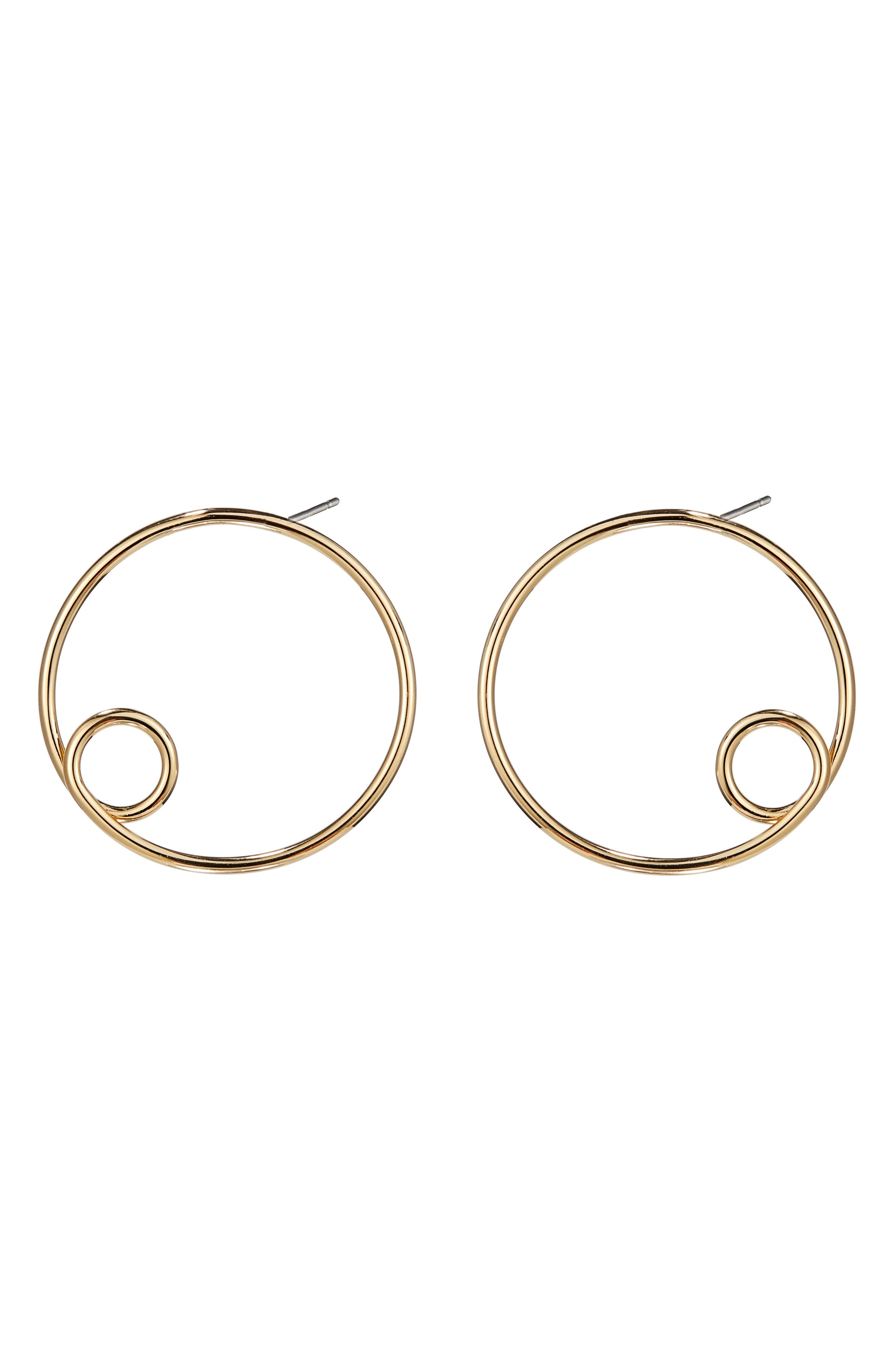 Earrings Wear To Where Looks For Every Occasion Women Nordstrom Atasan Raya Beige Shop At Velvet