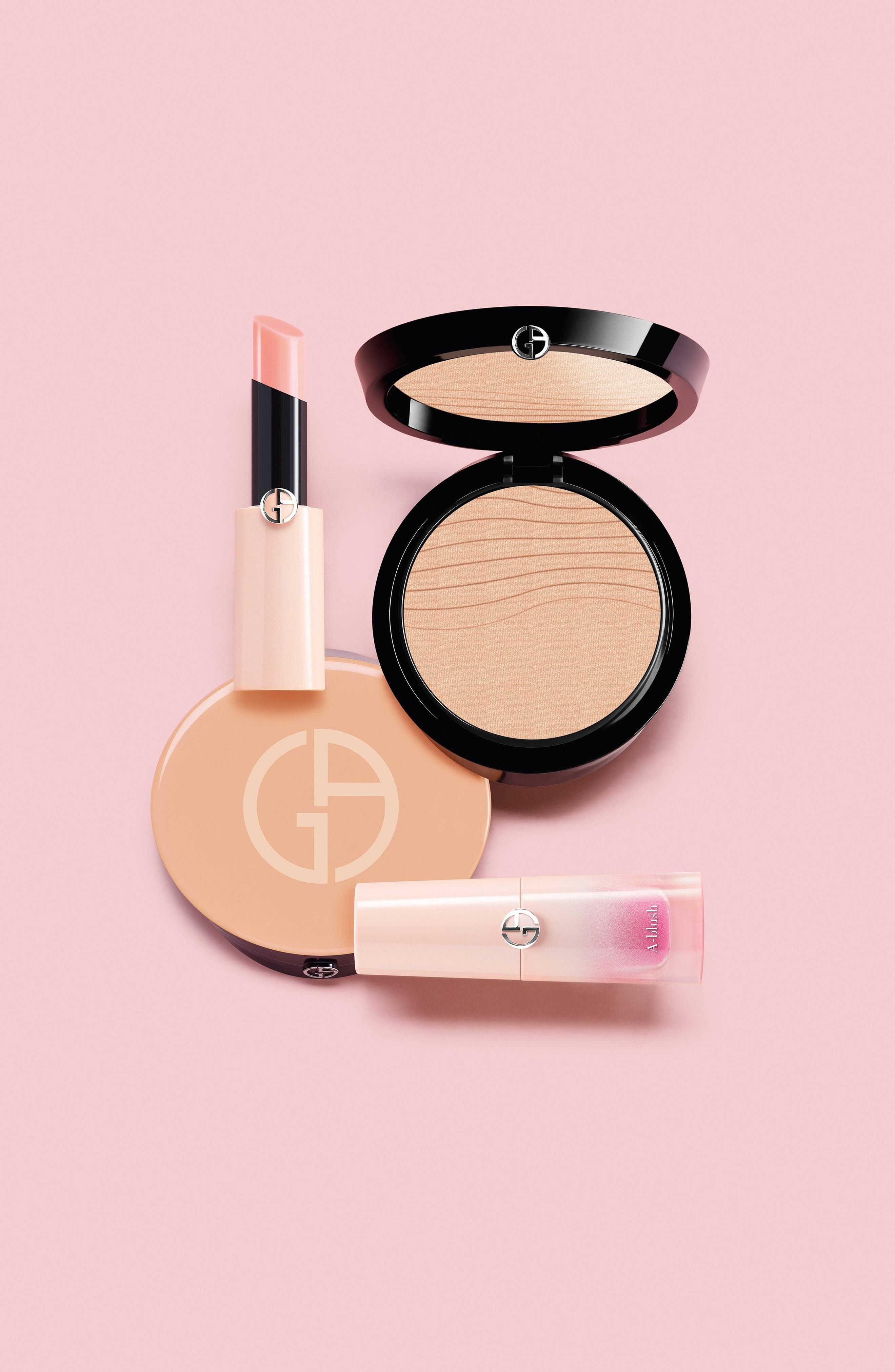 Neo Nude Compact Foundation,                             Alternate thumbnail 5, color,