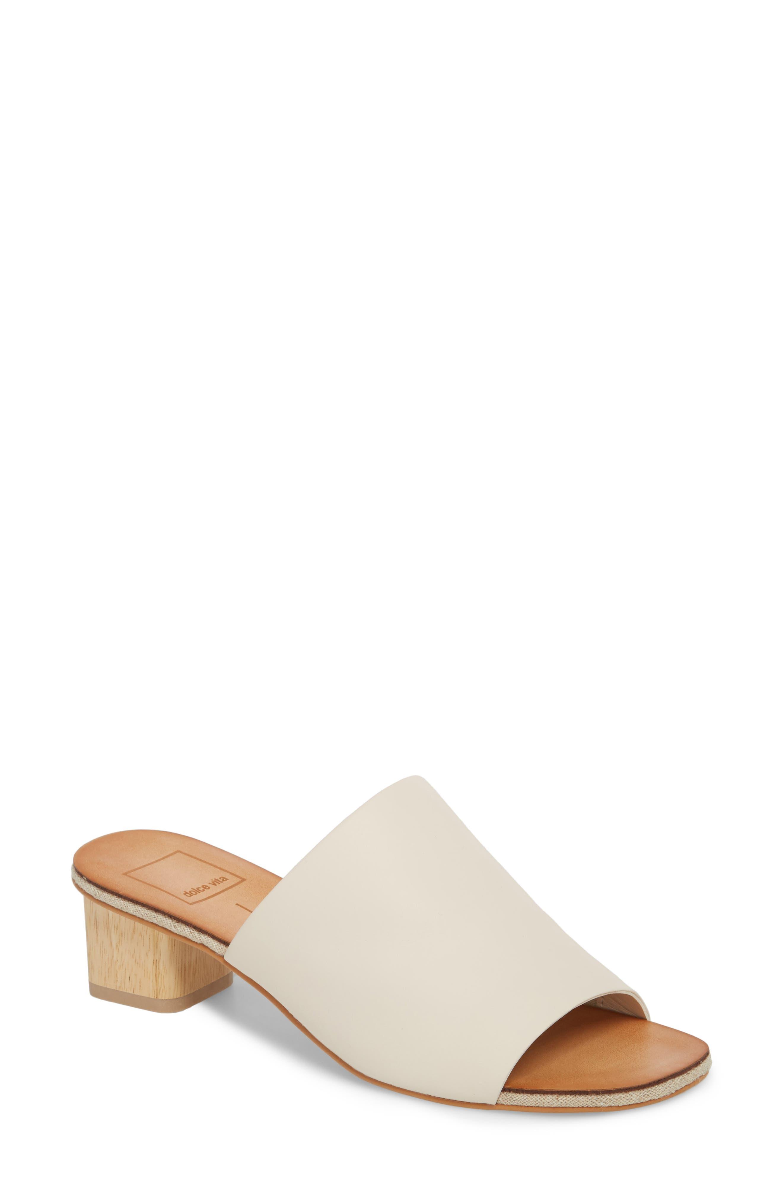 Dolce Vita Kaira Slide Sandal (Women)