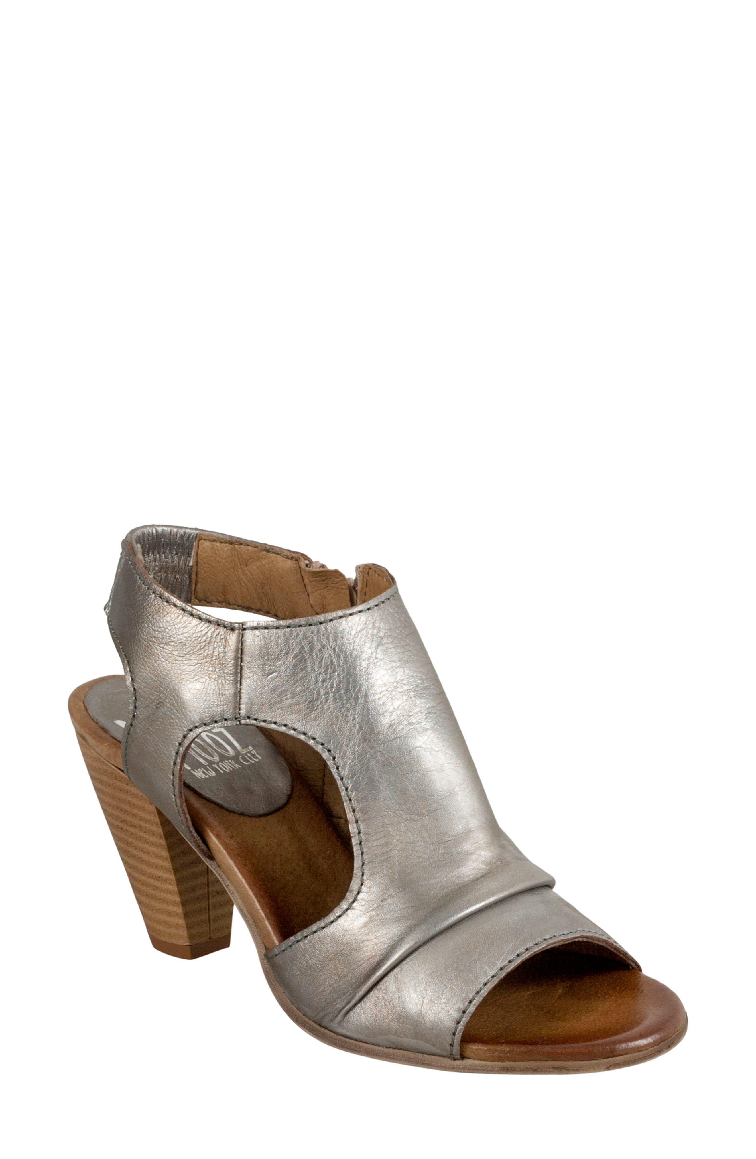 Miz Mooz Mardi Sandal (Women)