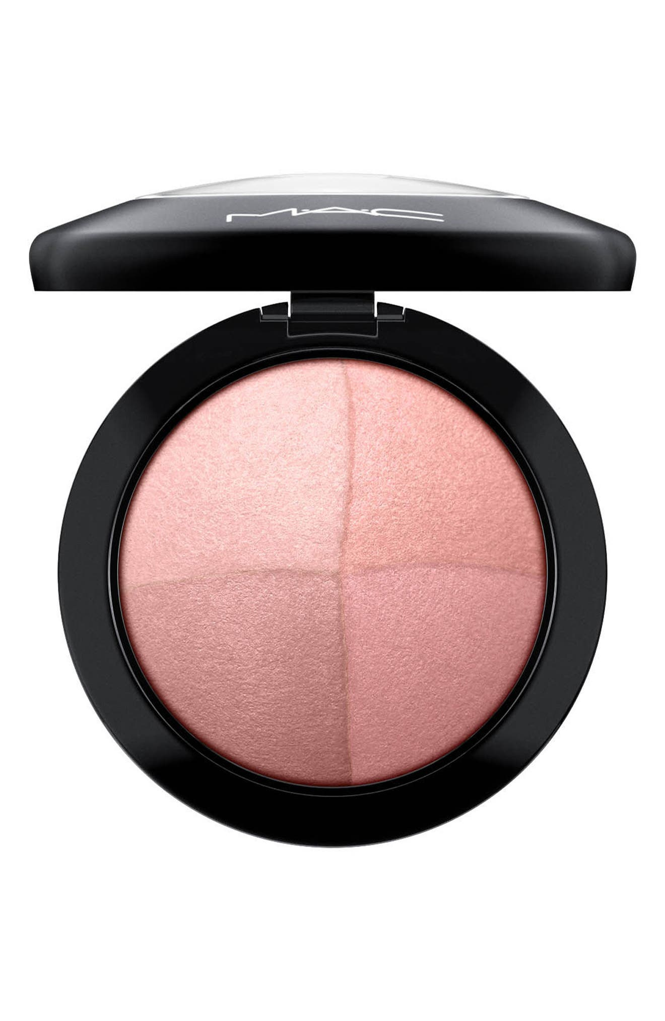 MAC Mineralize Skinfinish Pinwheel (Limited Edition)