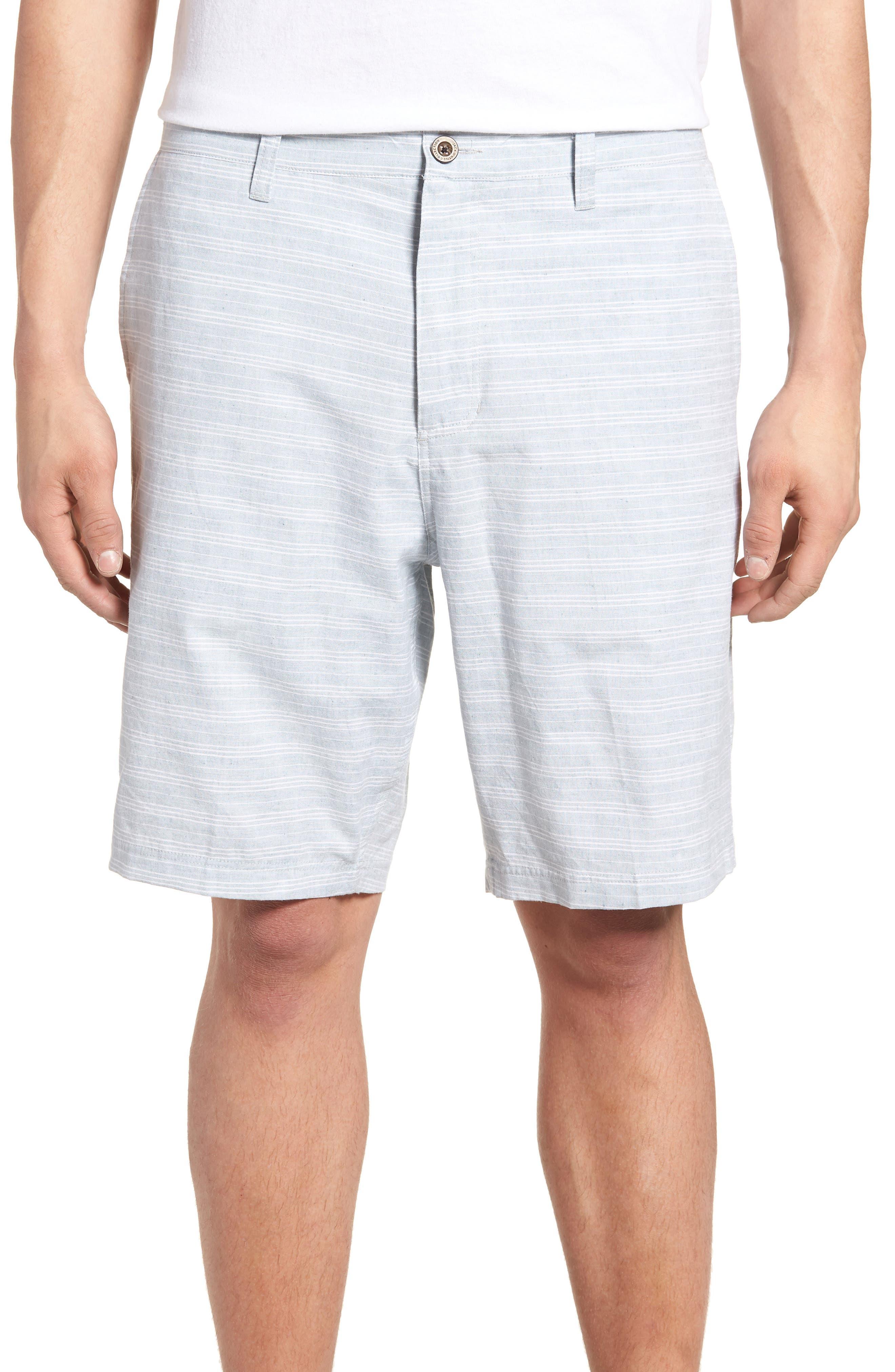 Jack O'Neill Windward Shorts
