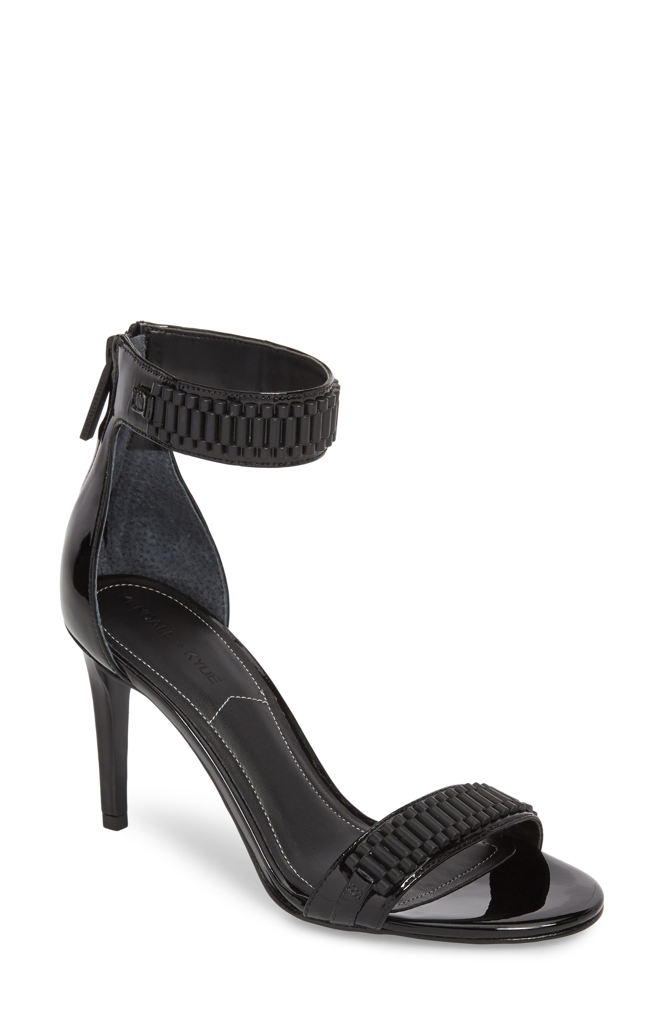 gloss dressed img ford la zip heels tom black size open products toe high sandals get