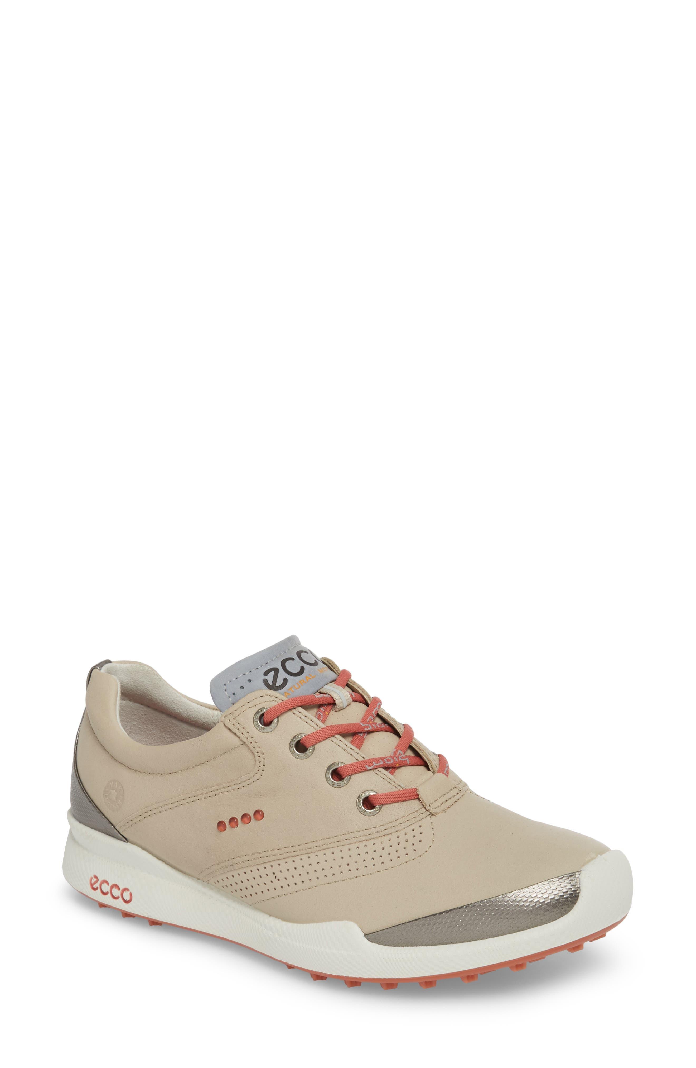 ECCO Biom Hybrid Golf Shoe (Women)