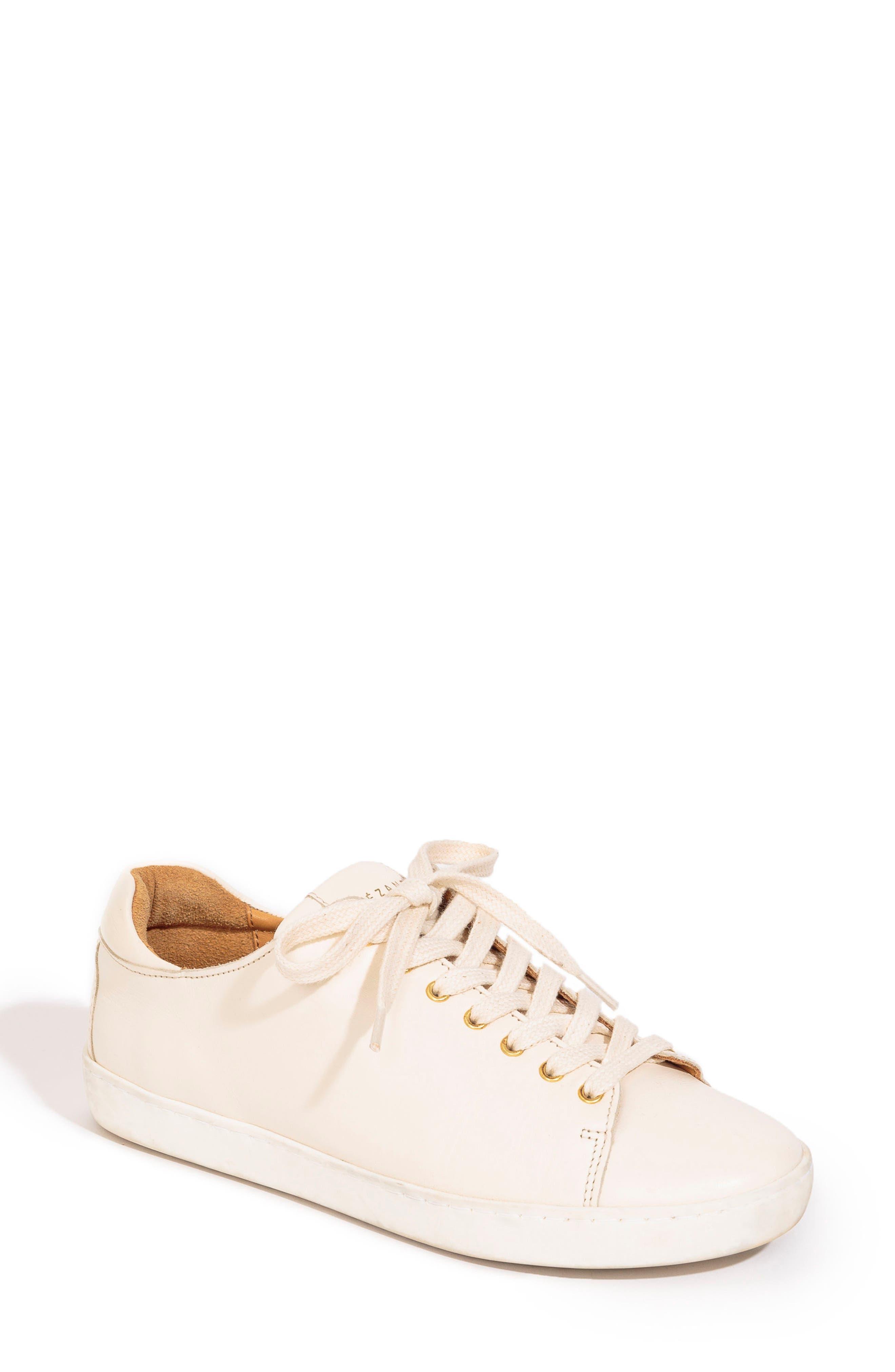 Sézane Jack Sneaker (Women)