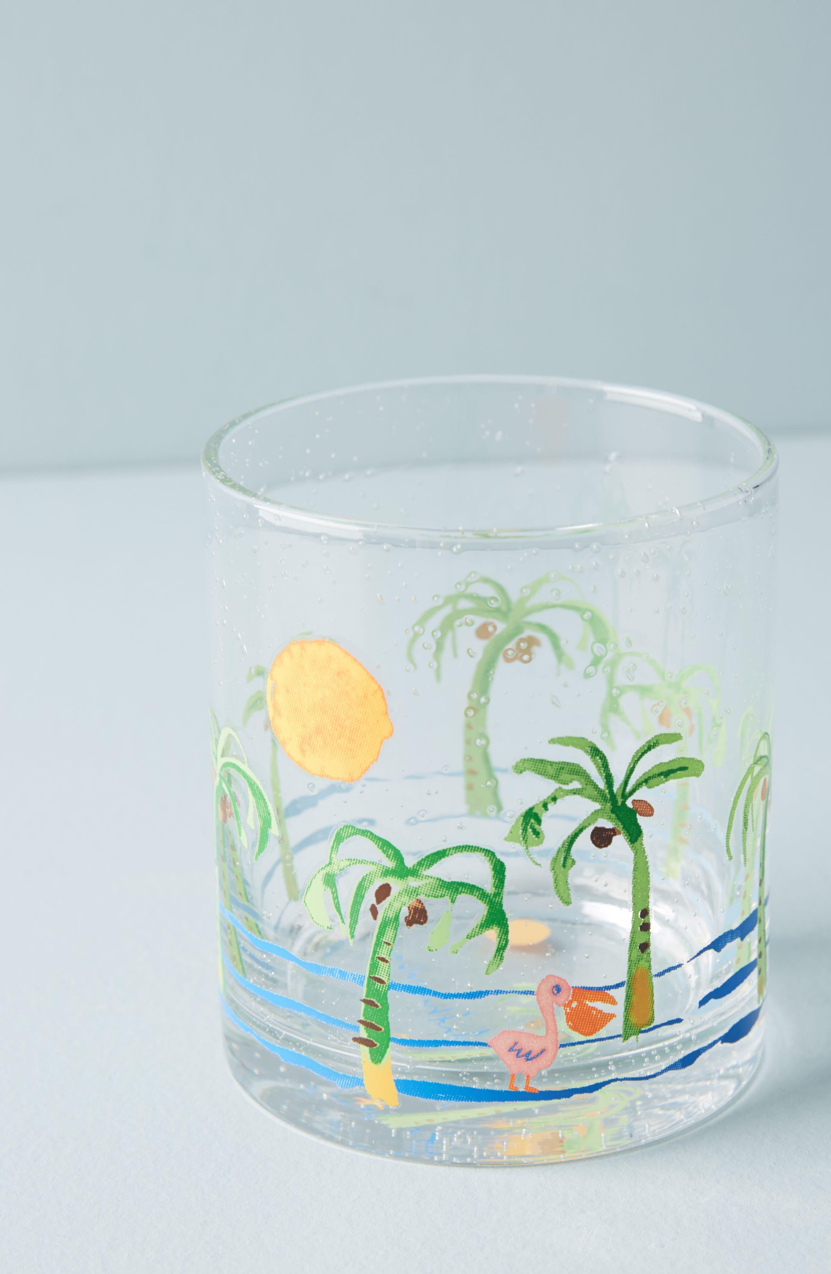 Alternate Image 1 Selected - Anthropologie Boca Raton Glass