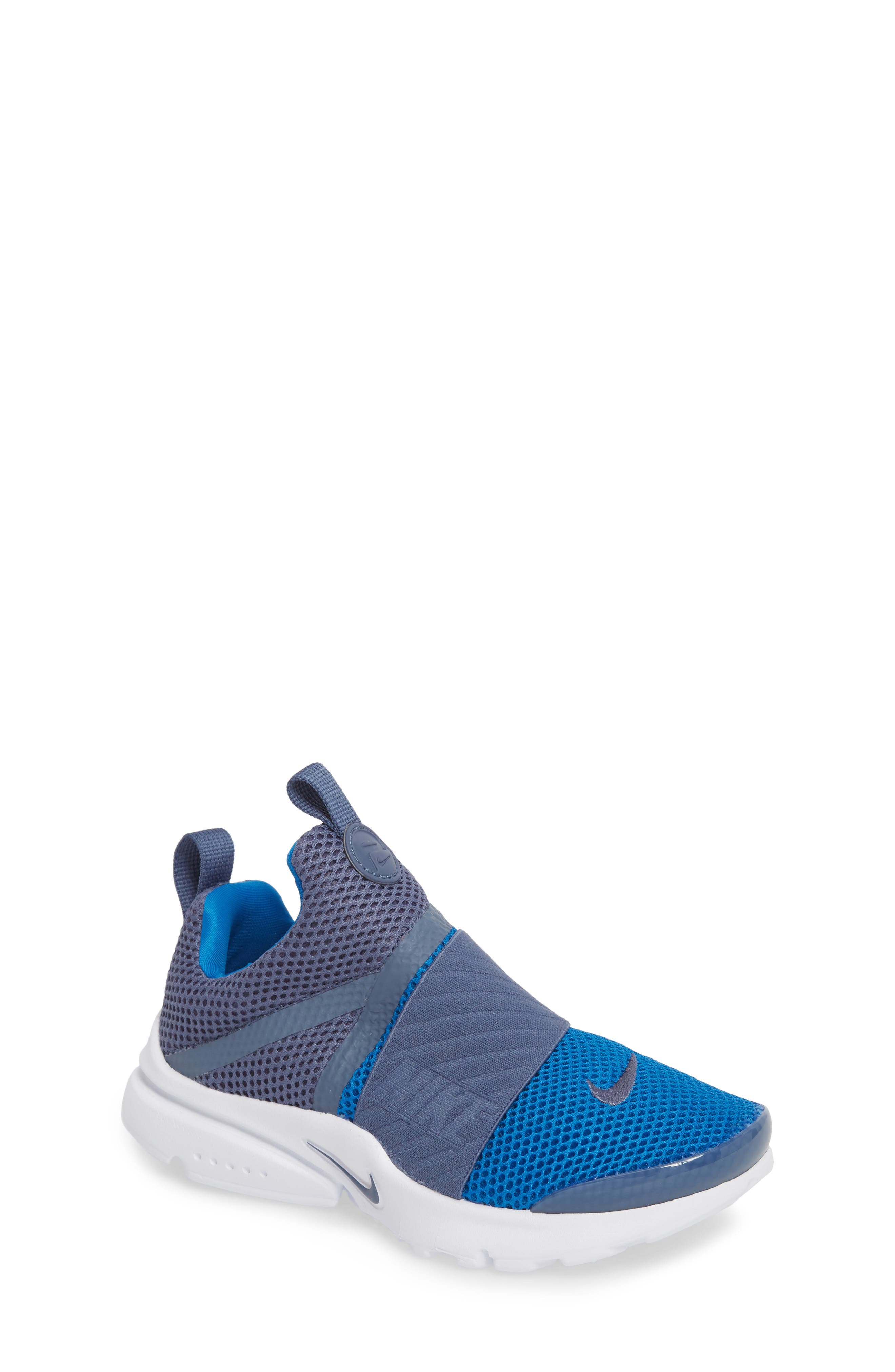 Nike Presto Extreme Sneaker (Walker, Toddler, Little Kid & Big ...