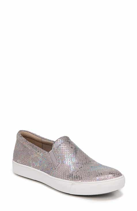 ce80473115d4 Naturalizer Marianne Slip-On Sneaker (Women)
