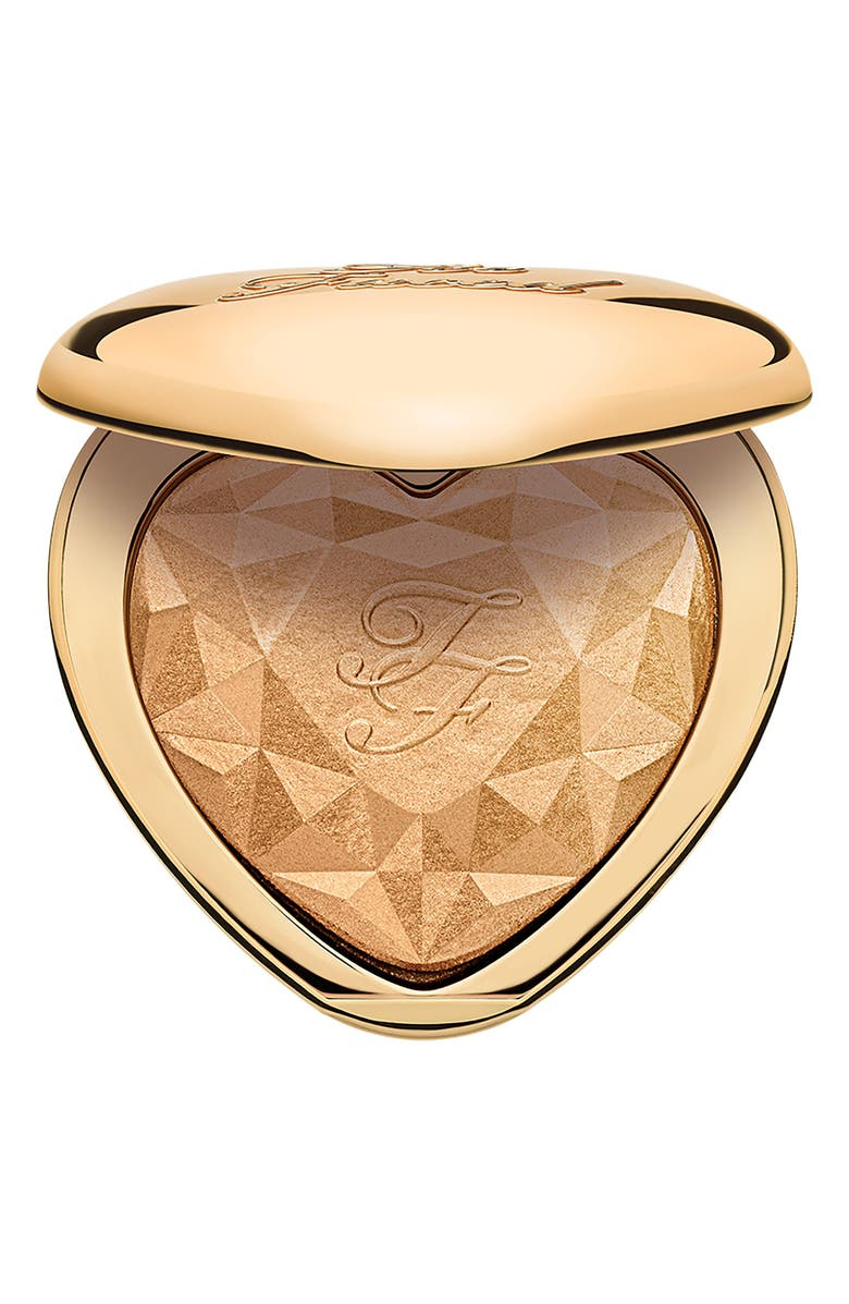 Too Faced Love Light Prismatic Highlighter | Nordstrom