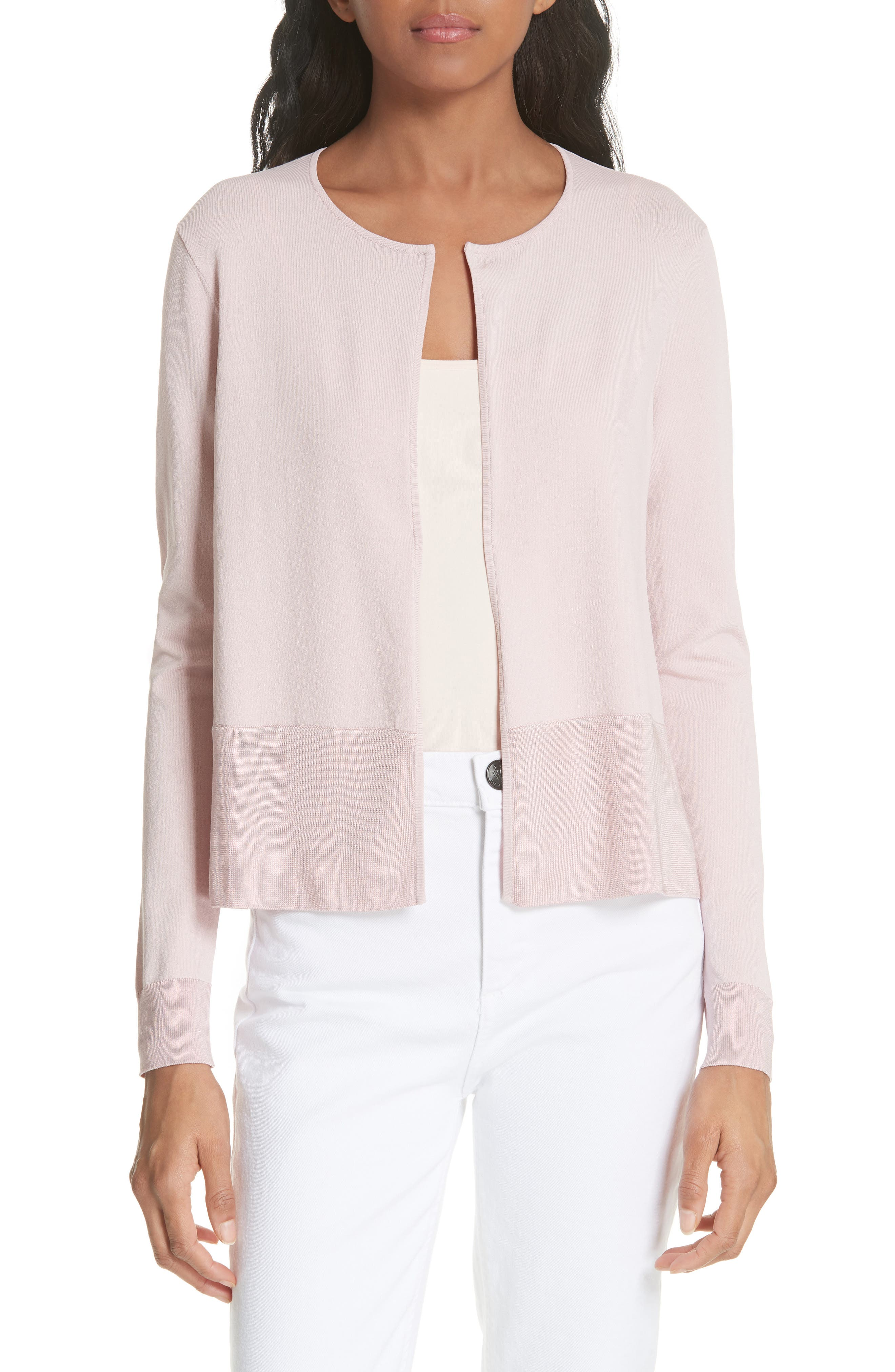 Ted Baker London Jacsum Cardigan