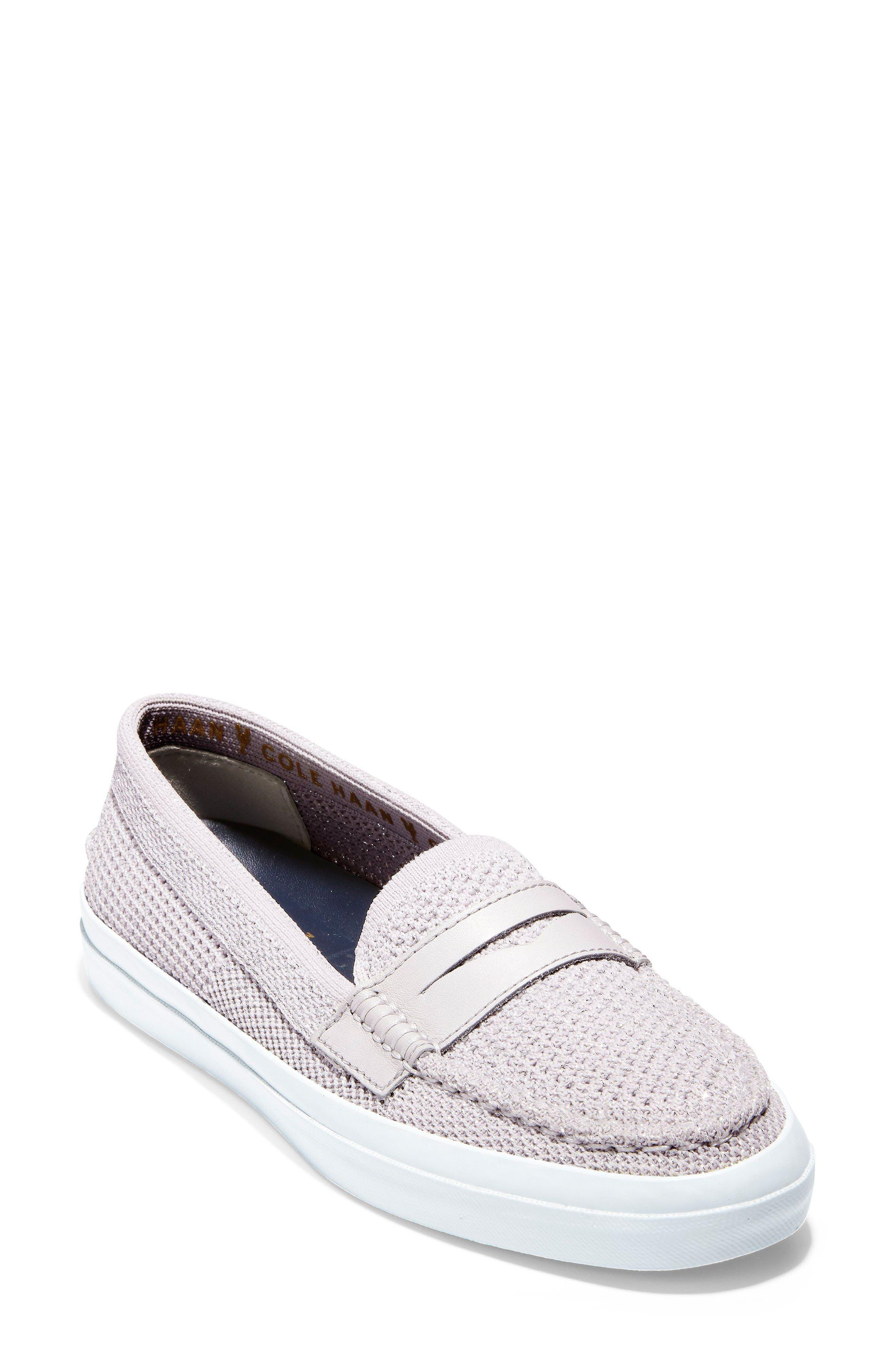 Cole Haan Pinch Stitchlite™ Loafer (Women)