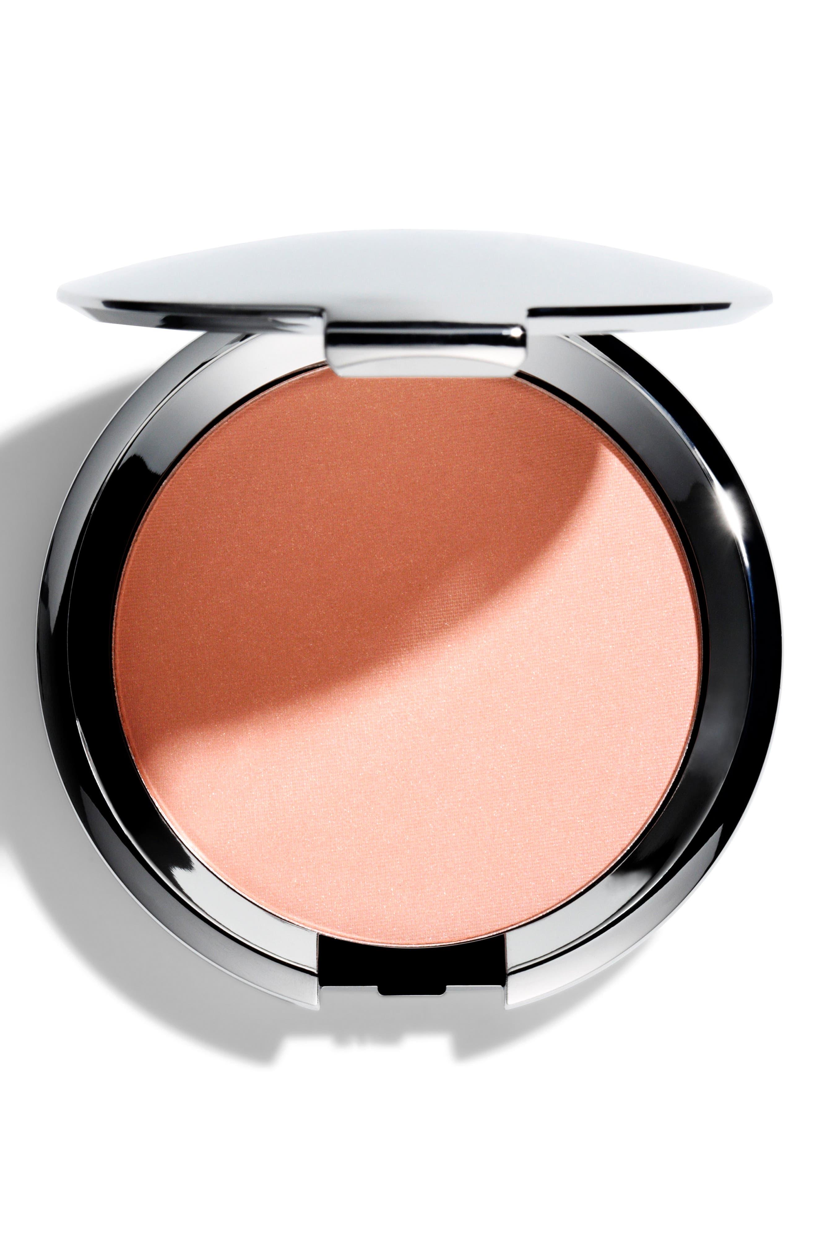 Compact Makeup Foundation,                         Main,                         color, Dune