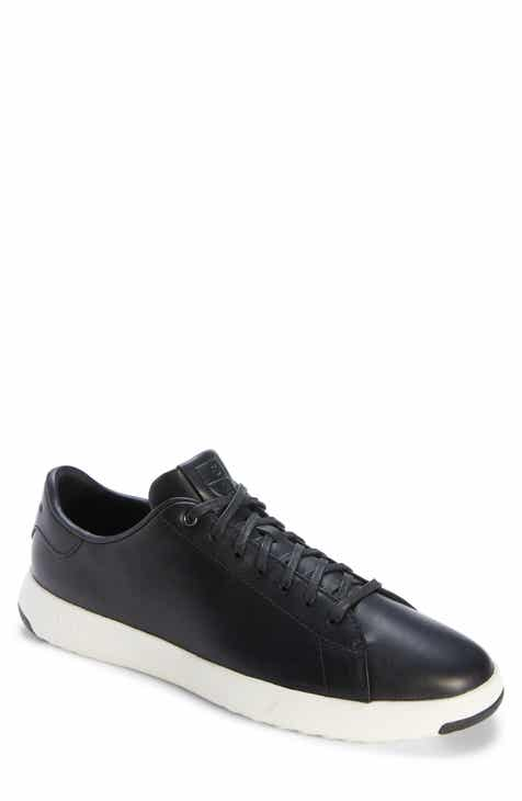 Cole Haan Grandpro Tennis Sneaker Men