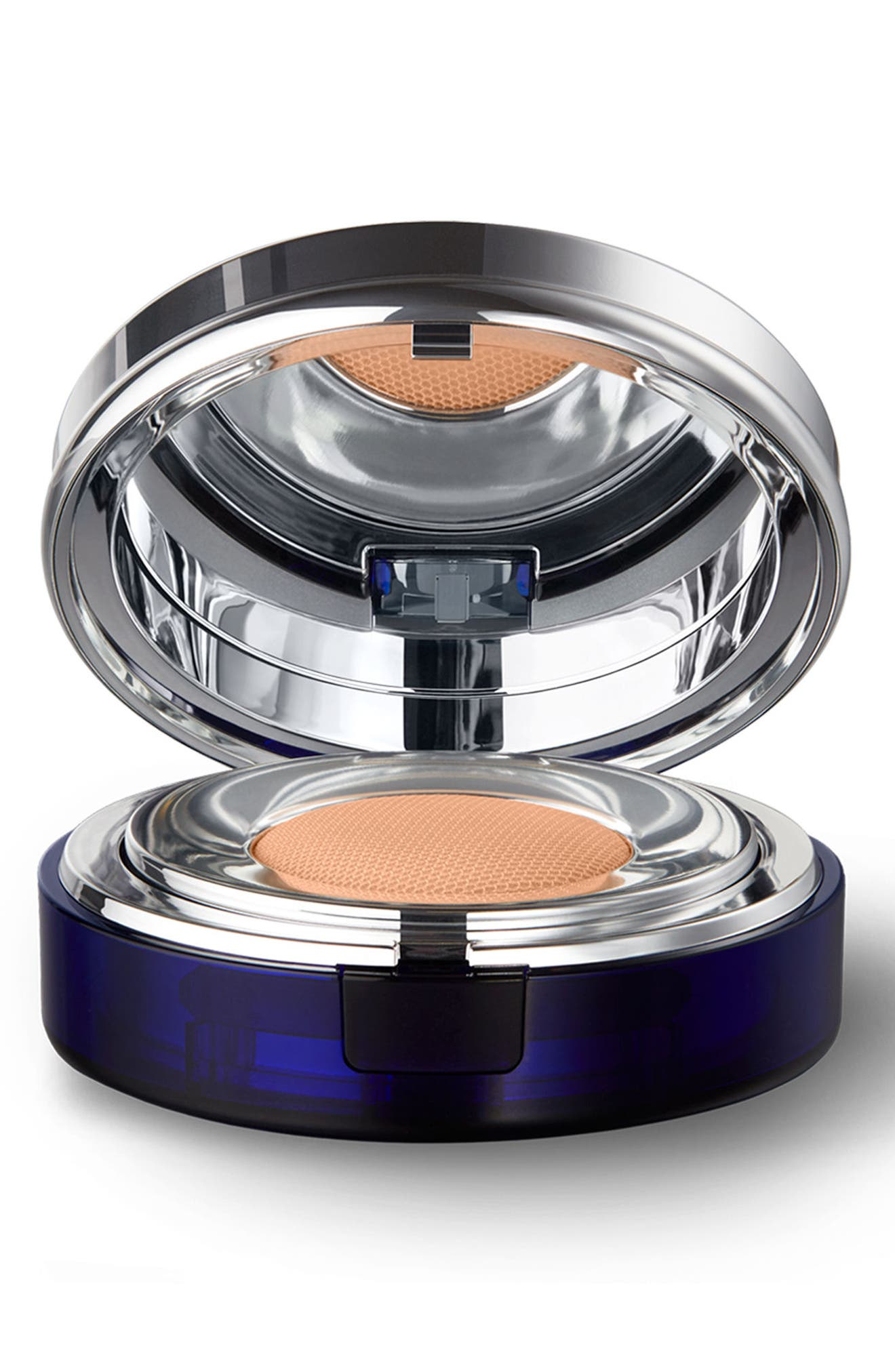 La Prairie Skin Caviar Essence-in-Foundation SPF 25