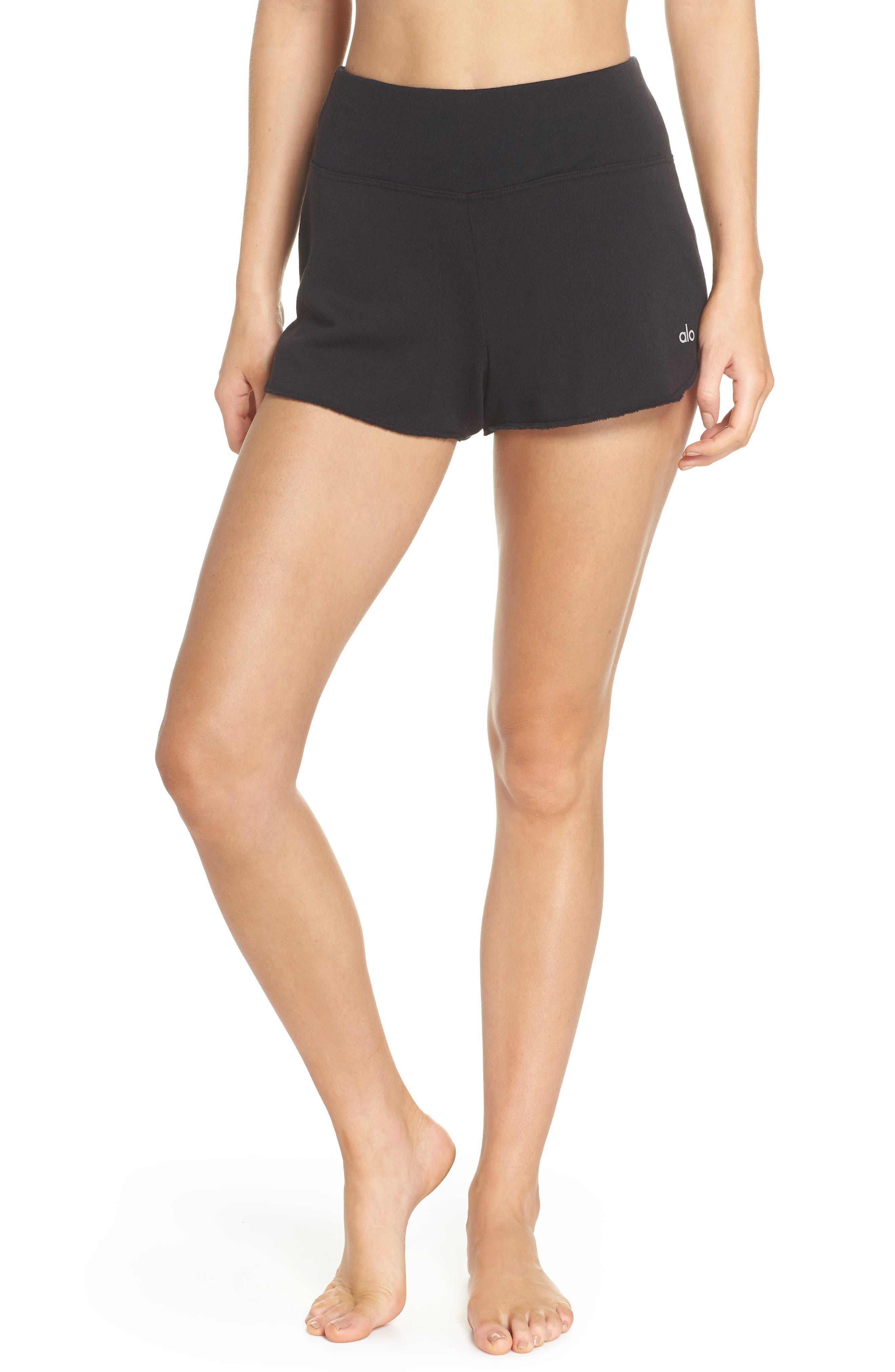 Boarder Shorts,                             Main thumbnail 1, color,                             Black
