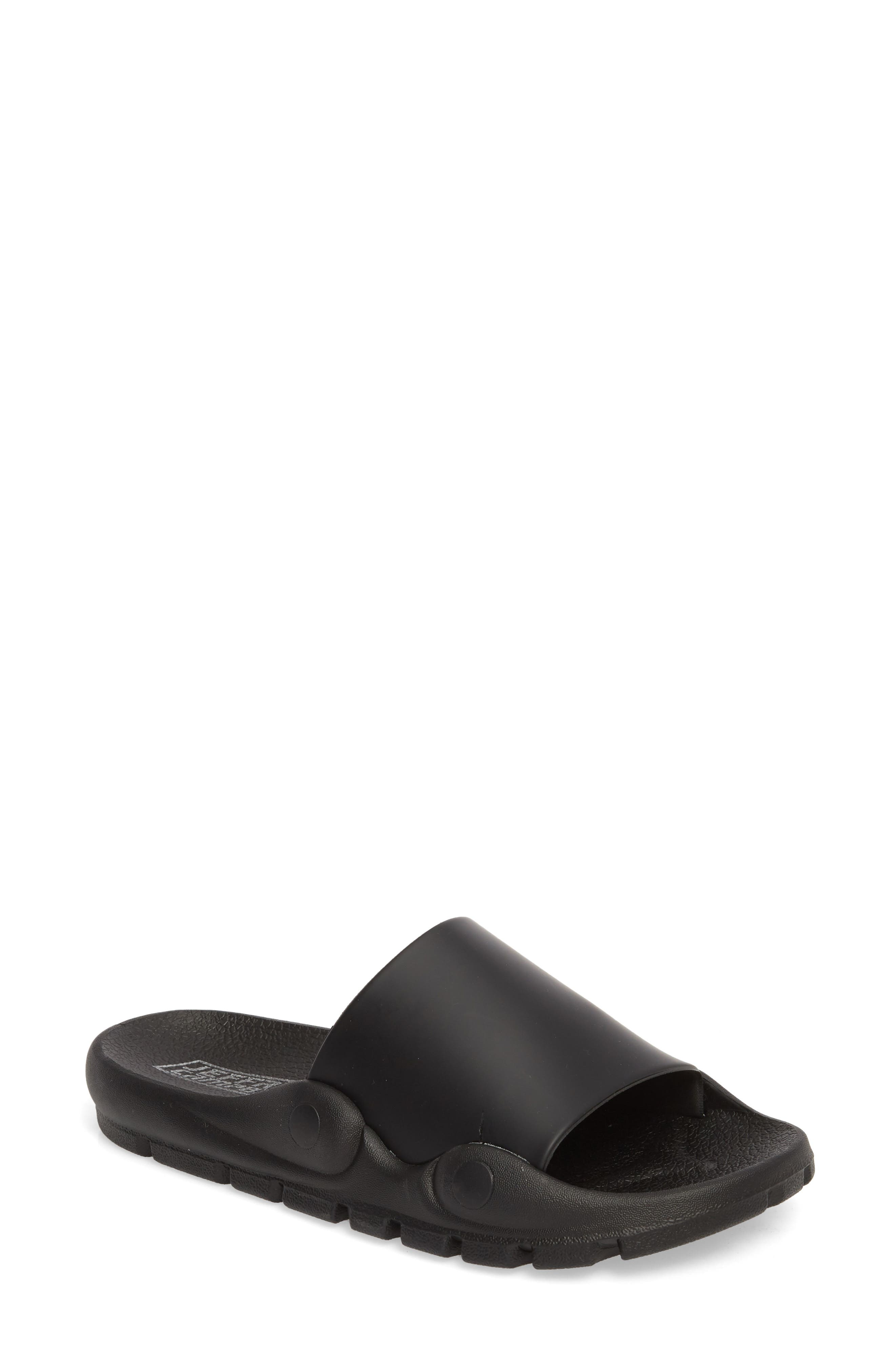 Jeffrey Campbell Aspic Sandal (Women)