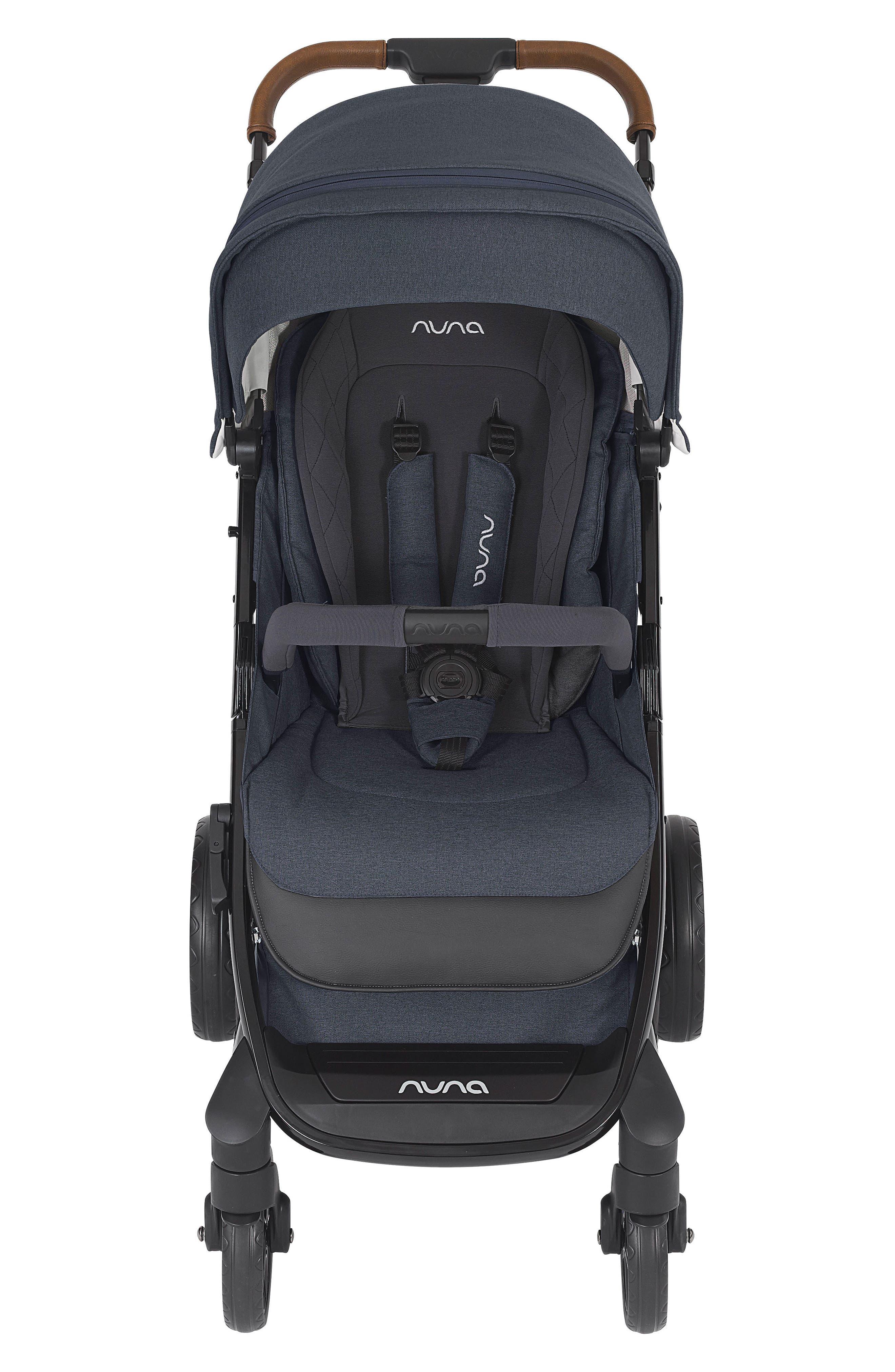 nuna 2019 TAVO™ Stroller