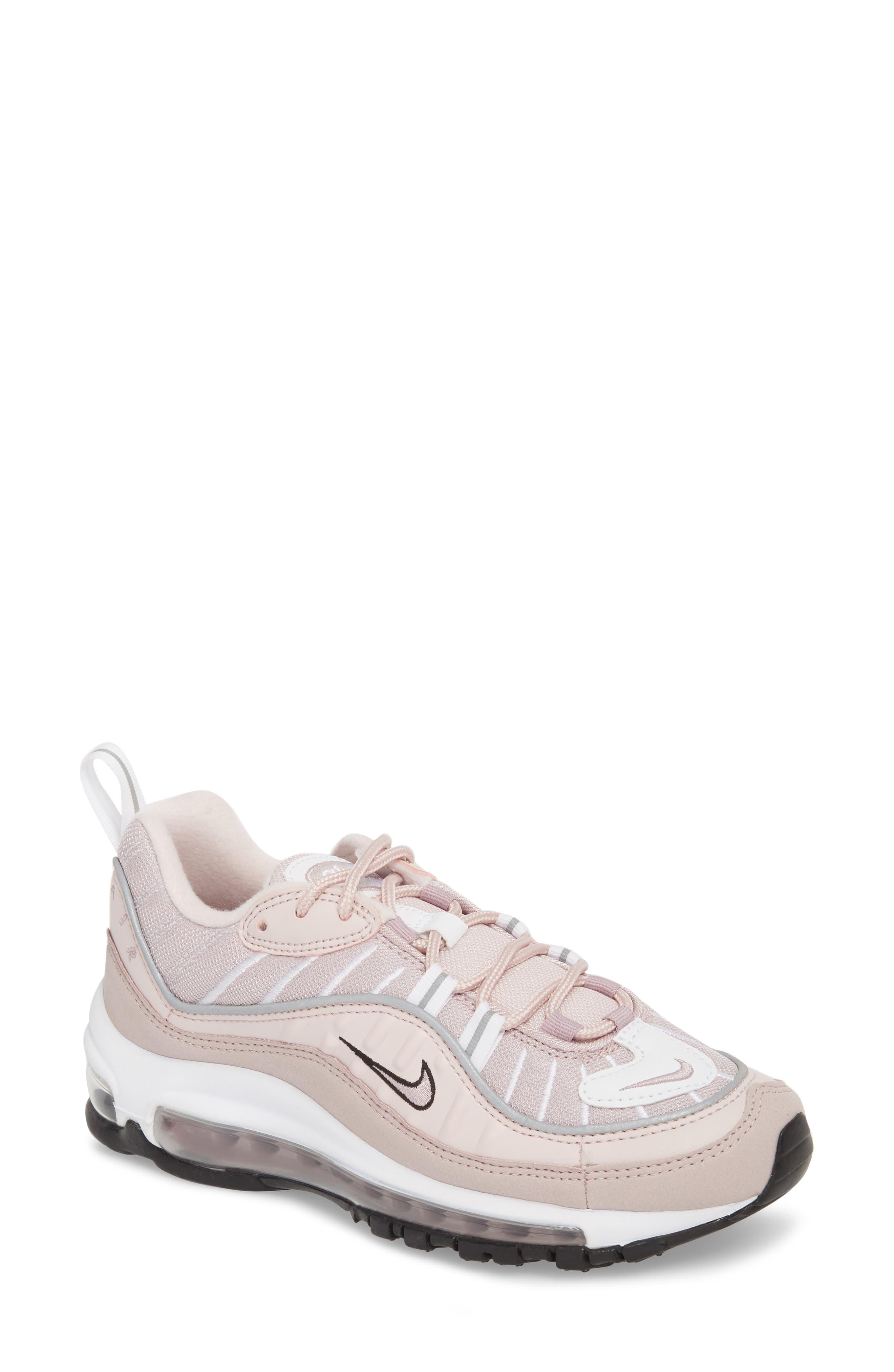 quality design f6516 0ad00 ... coupon code nike air max 98 running shoe women 826b9 1d079
