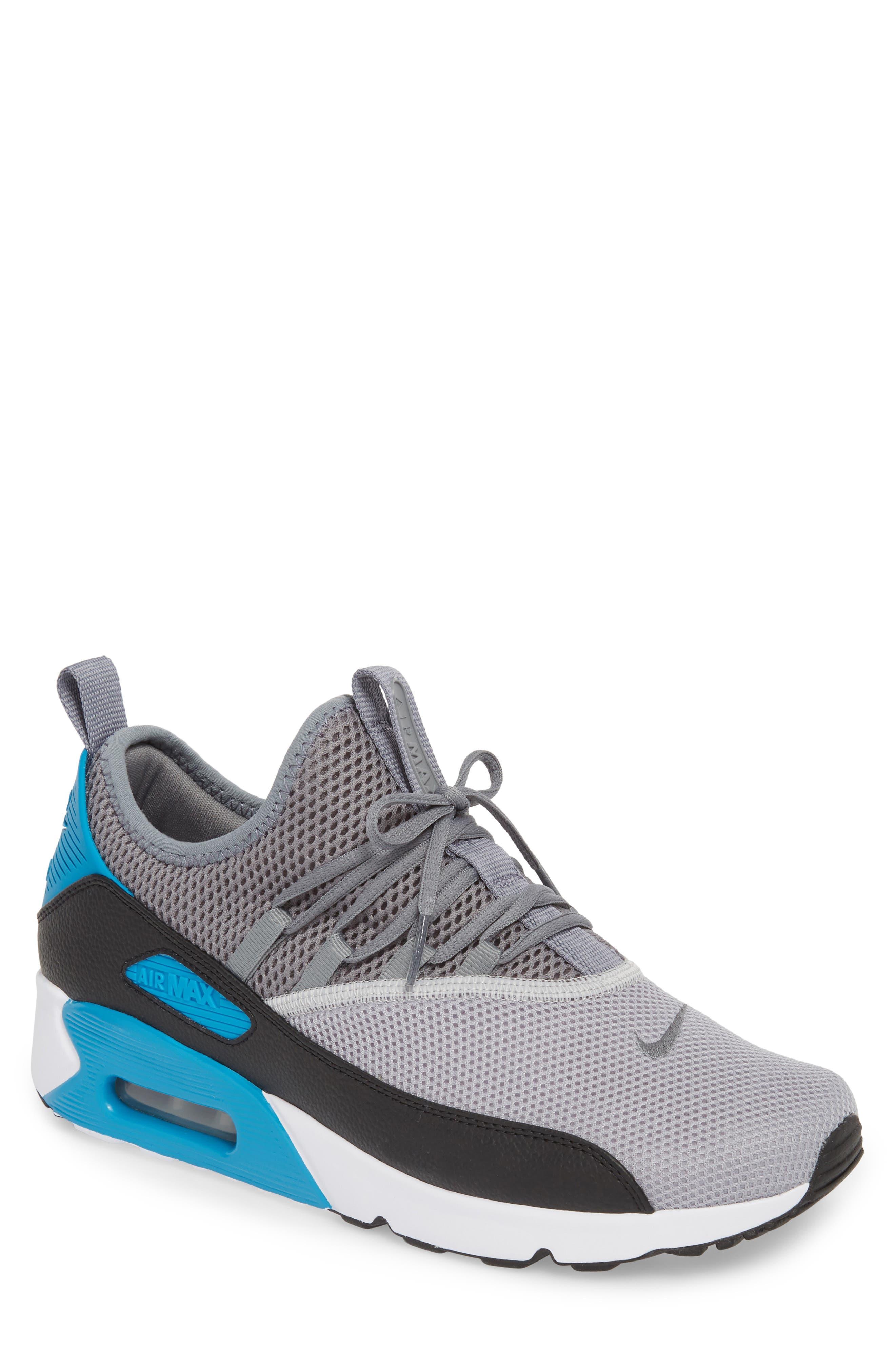 Nike Air Max 90 D'eau Blanche acheter pas cher k904ekwl