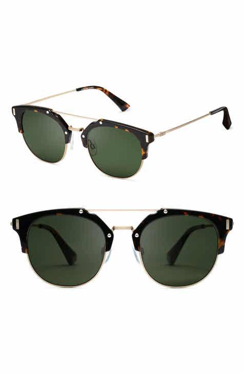 9e684fd1a5 MVMT Weekend 51mm Polarized Sunglasses